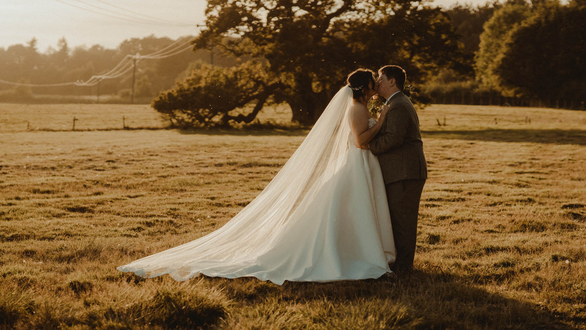 wedding-photographer-and-videographer-Oakham UK-01