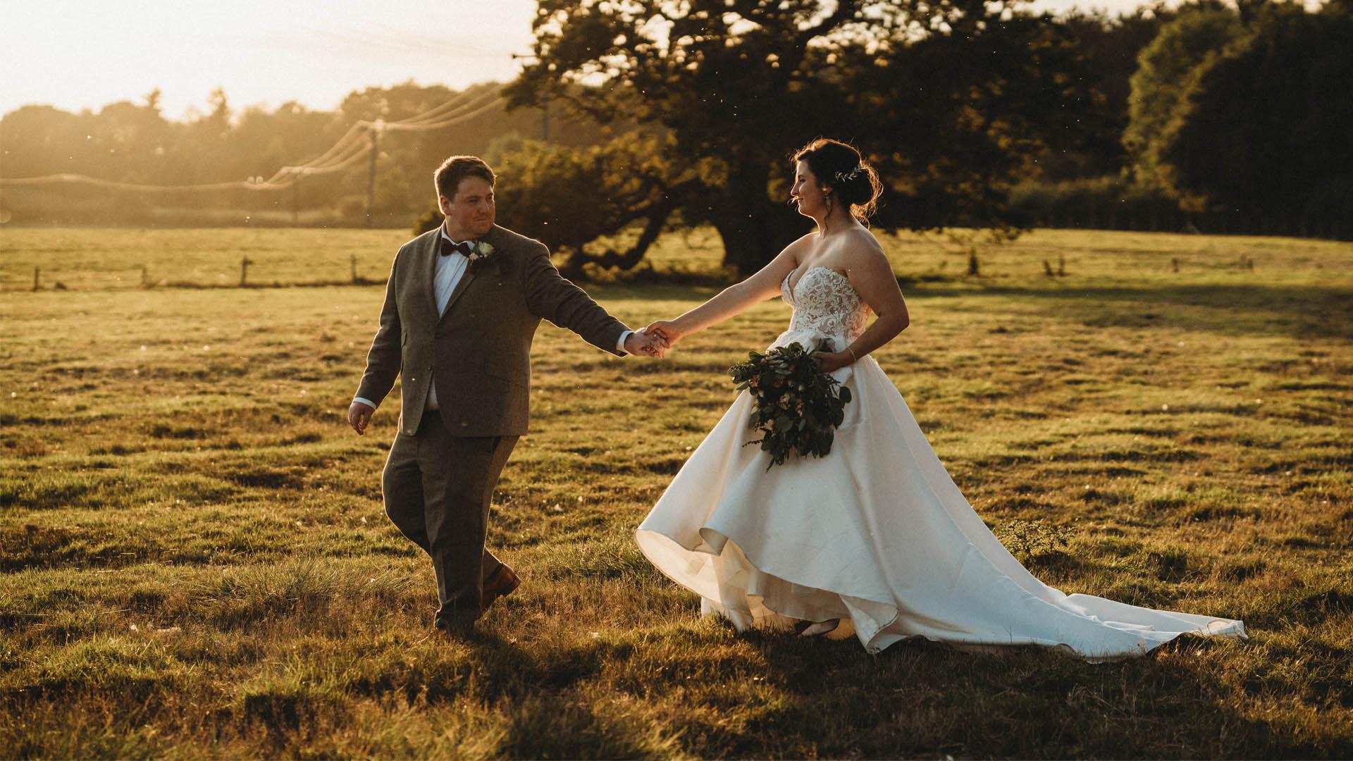 wedding-photographer-and-videographer-Oakham UK-02