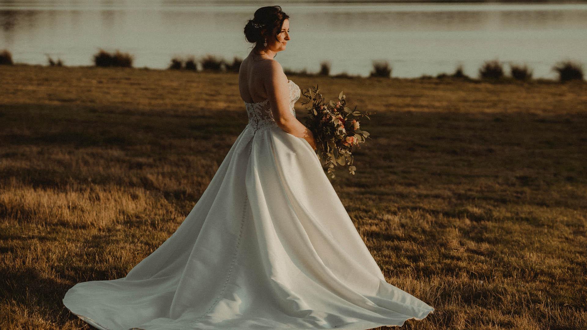 wedding-photographer-and-videographer-Oakham UK-03
