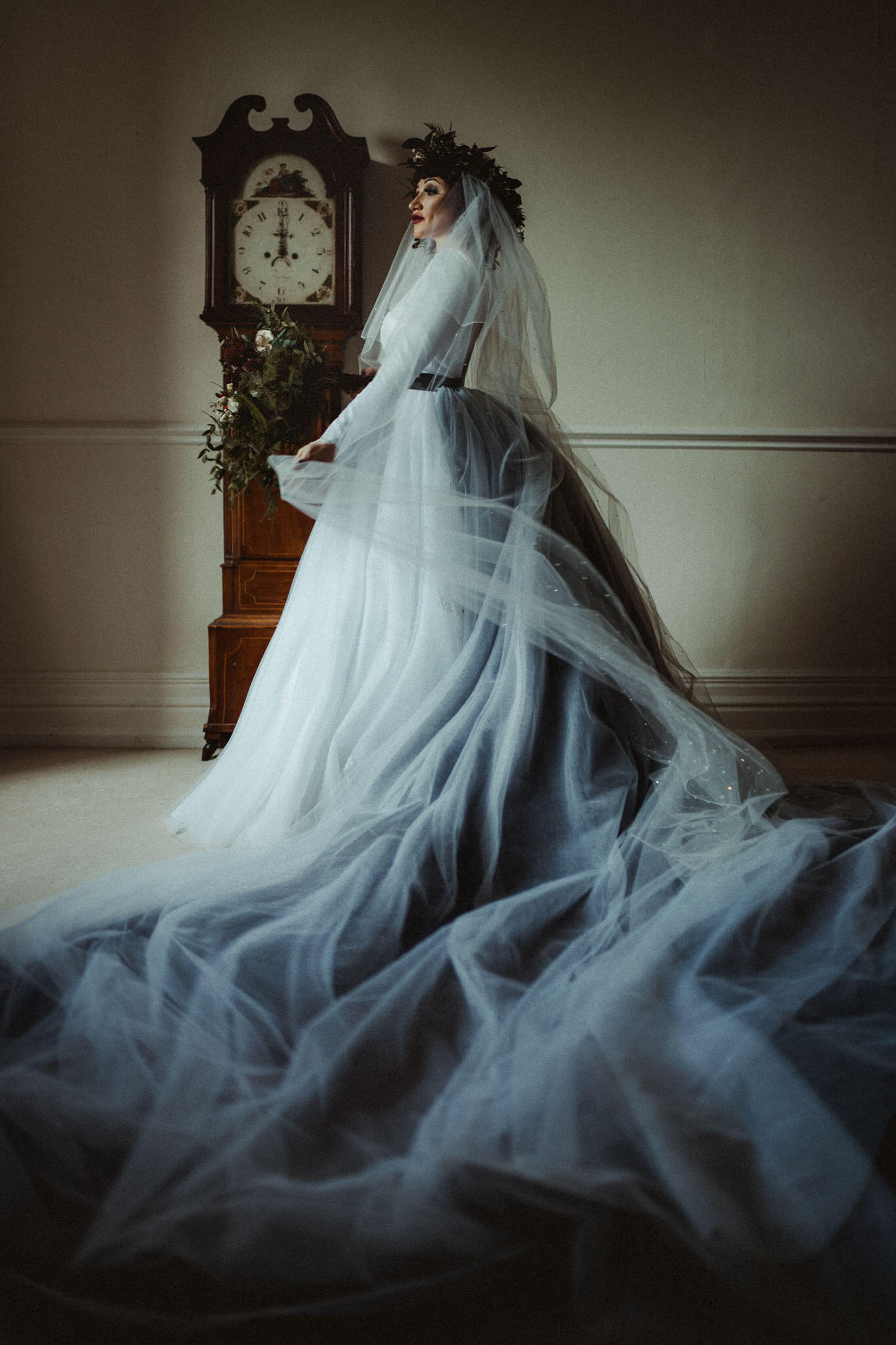 wedding-photographer-and-videographer-buckland-hall-02