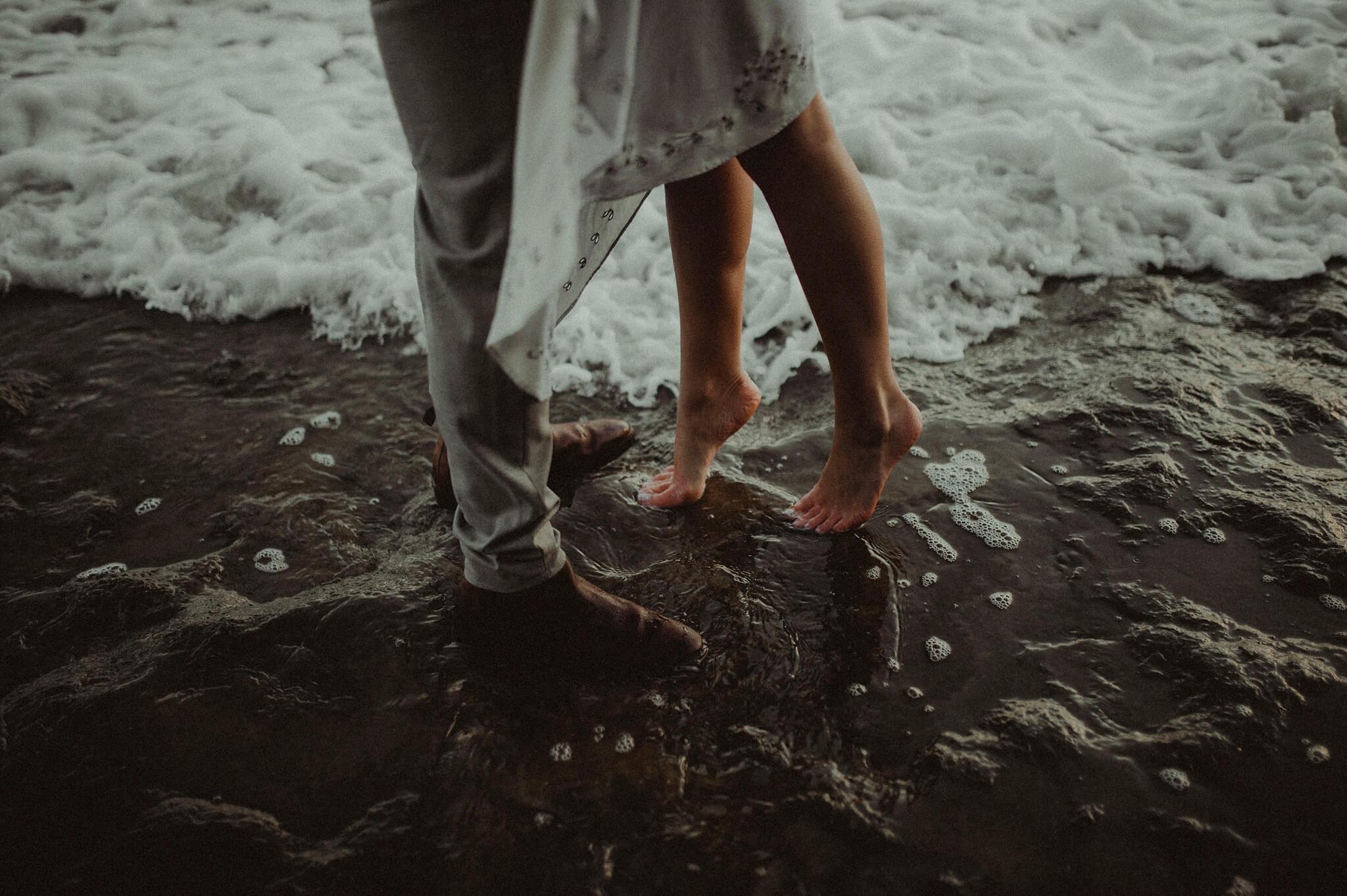 wedding-photographer-and-videographer-Southerndown-Bridgend-UK-05