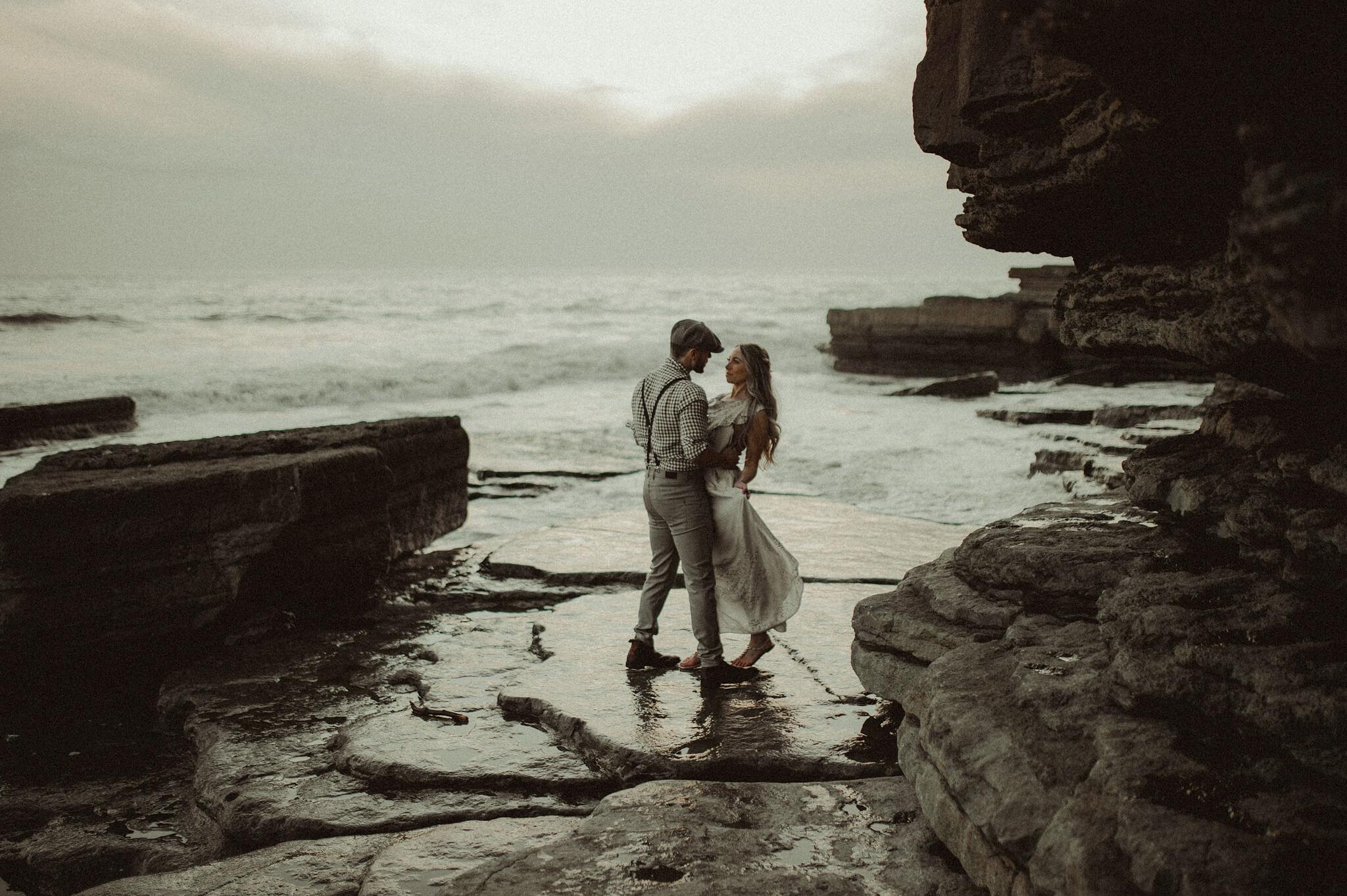 wedding-photographer-and-videographer-Southerndown-Bridgend-UK-07