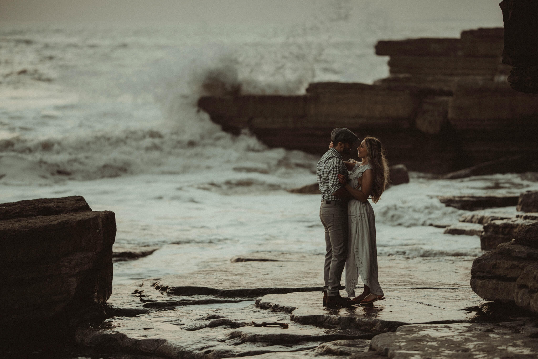 wedding-photographer-and-videographer-Southerndown-Bridgend-UK-09