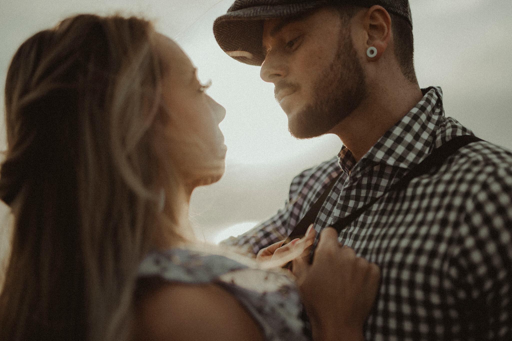 wedding-photographer-and-videographer-Southerndown-Bridgend-UK-02