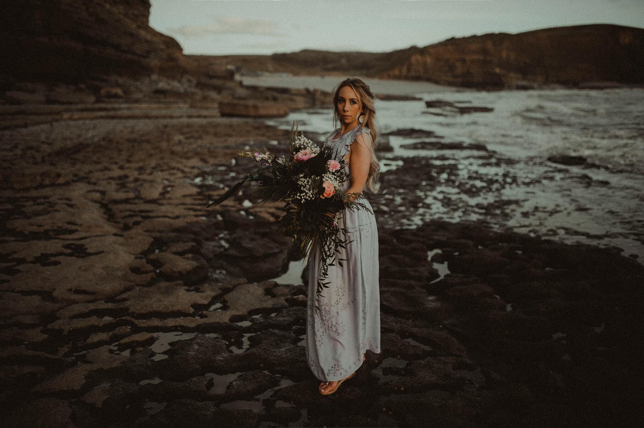 wedding-photographer-and-videographer-Southerndown-Bridgend-UK-03