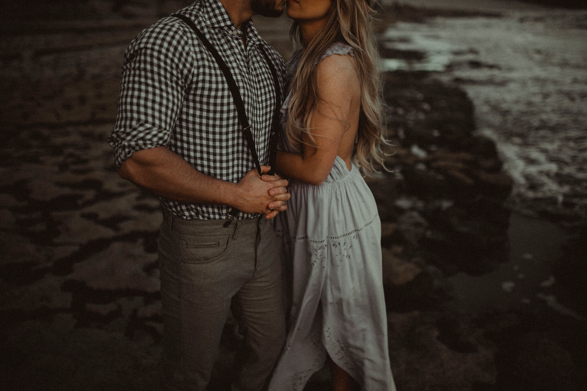 wedding-photographer-and-videographer-Southerndown-Bridgend-UK-04