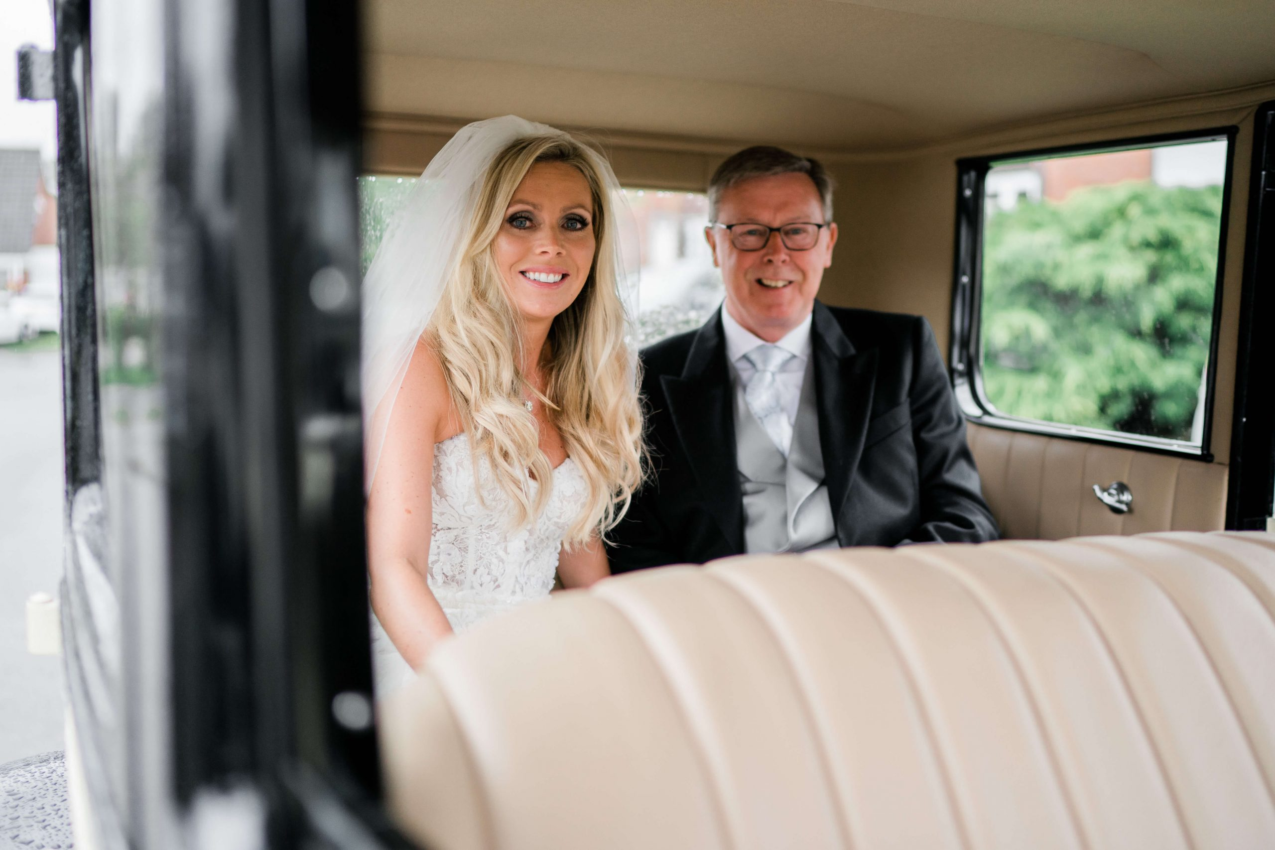 wedding-photographer-and-videographer-Weston-park-08