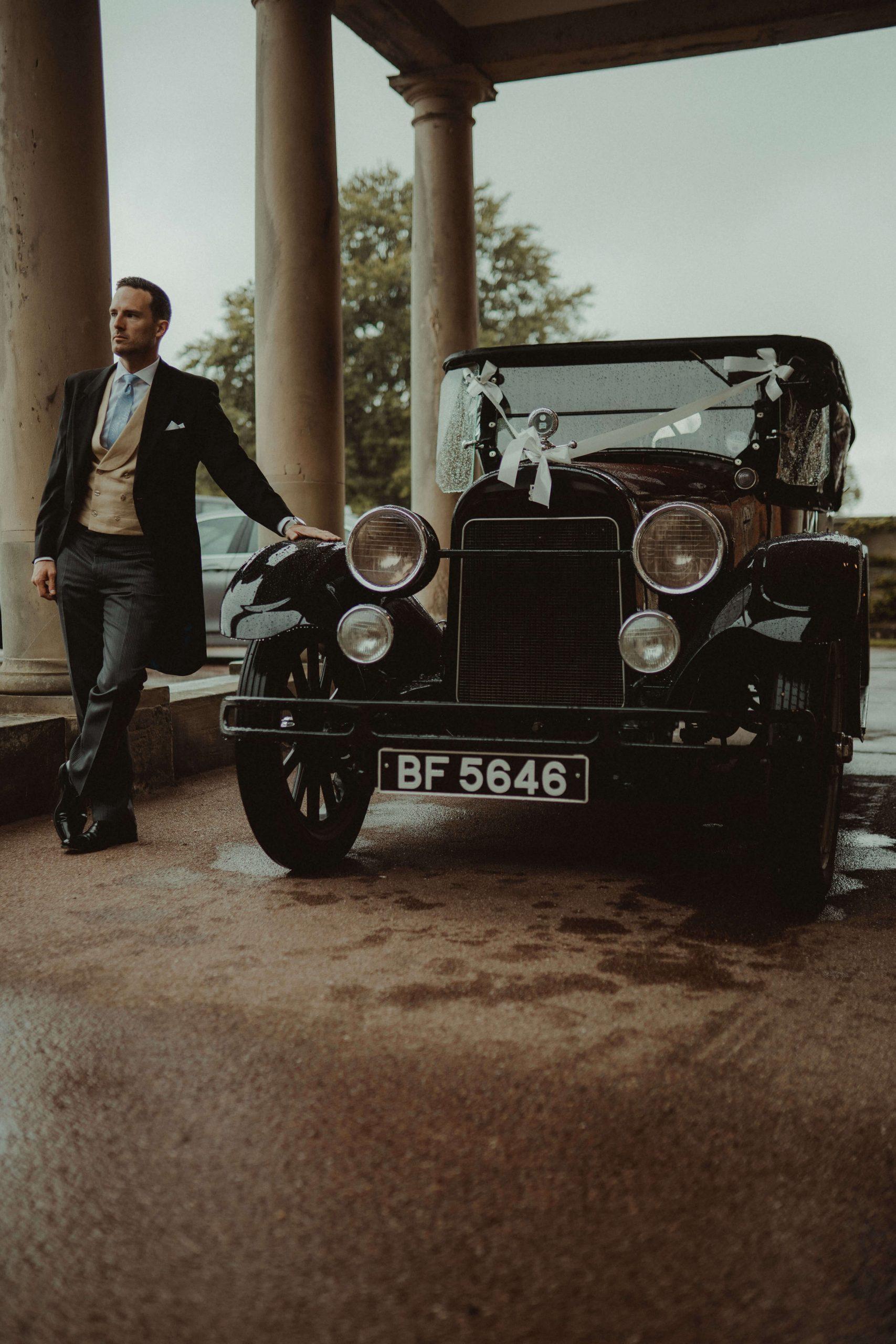 wedding-photographer-and-videographer-Weston-park-10