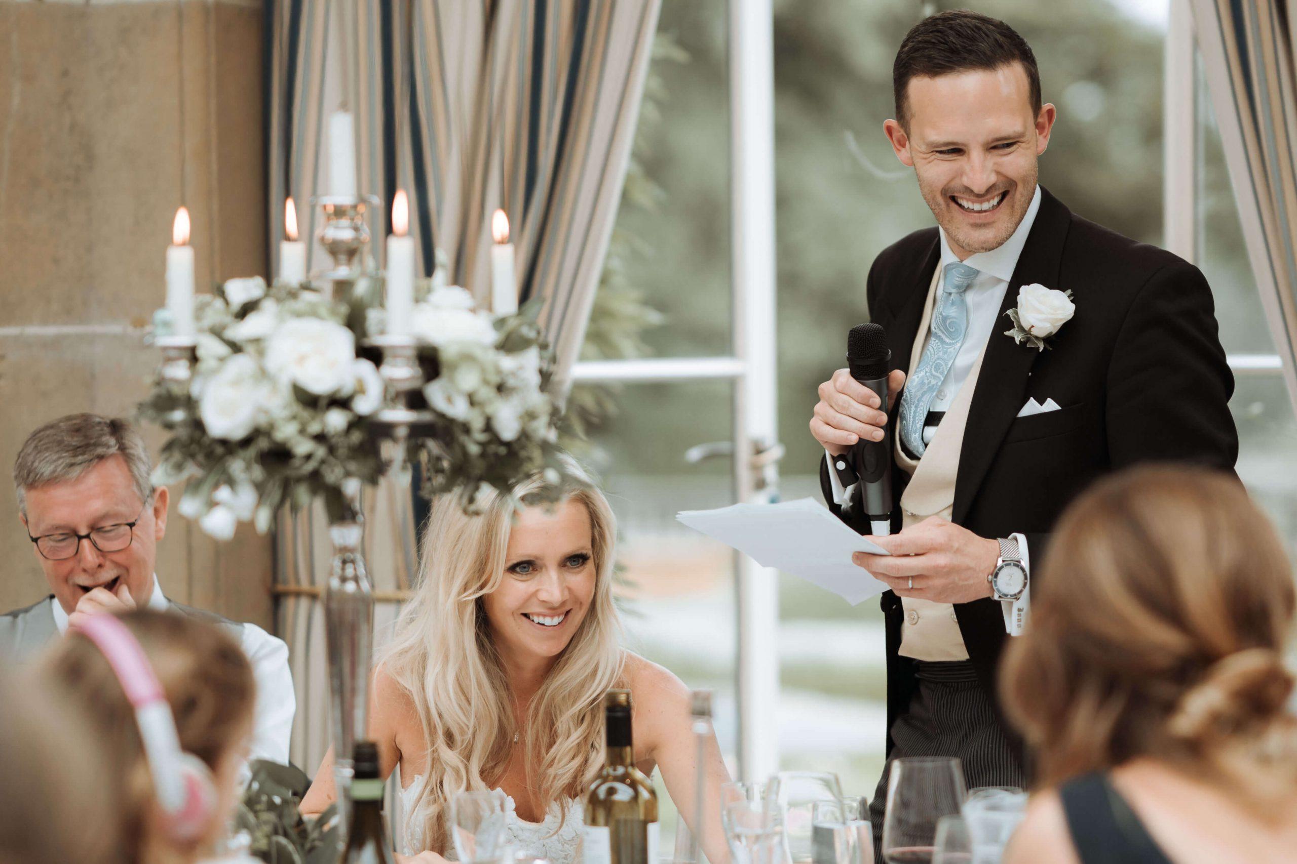 wedding-photographer-and-videographer-Weston-park-02