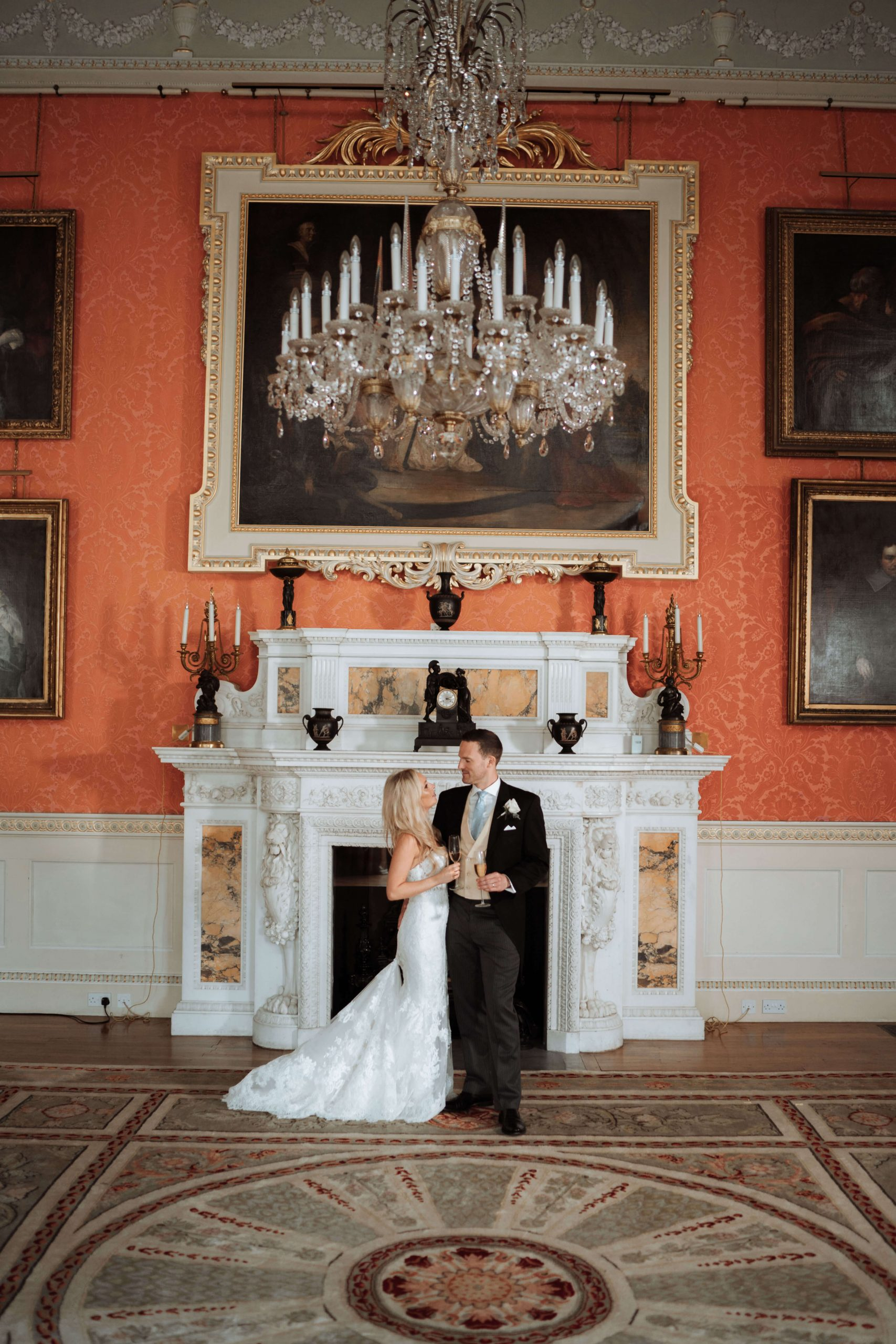 wedding-photographer-and-videographer-Weston-park-13
