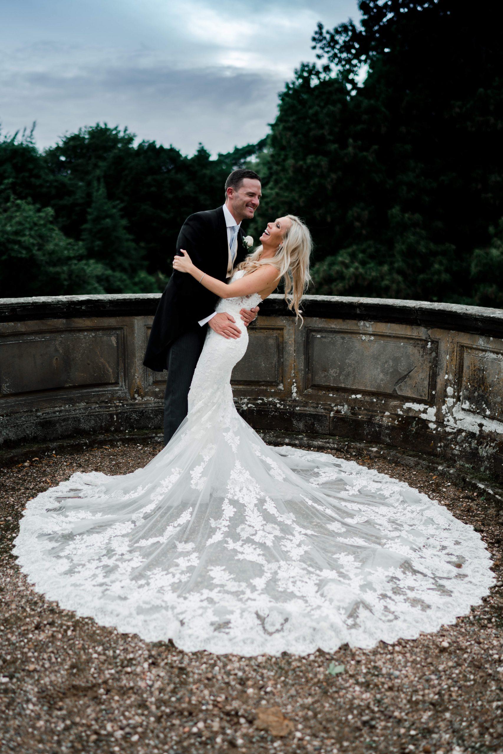 wedding-photographer-and-videographer-Weston-park-12
