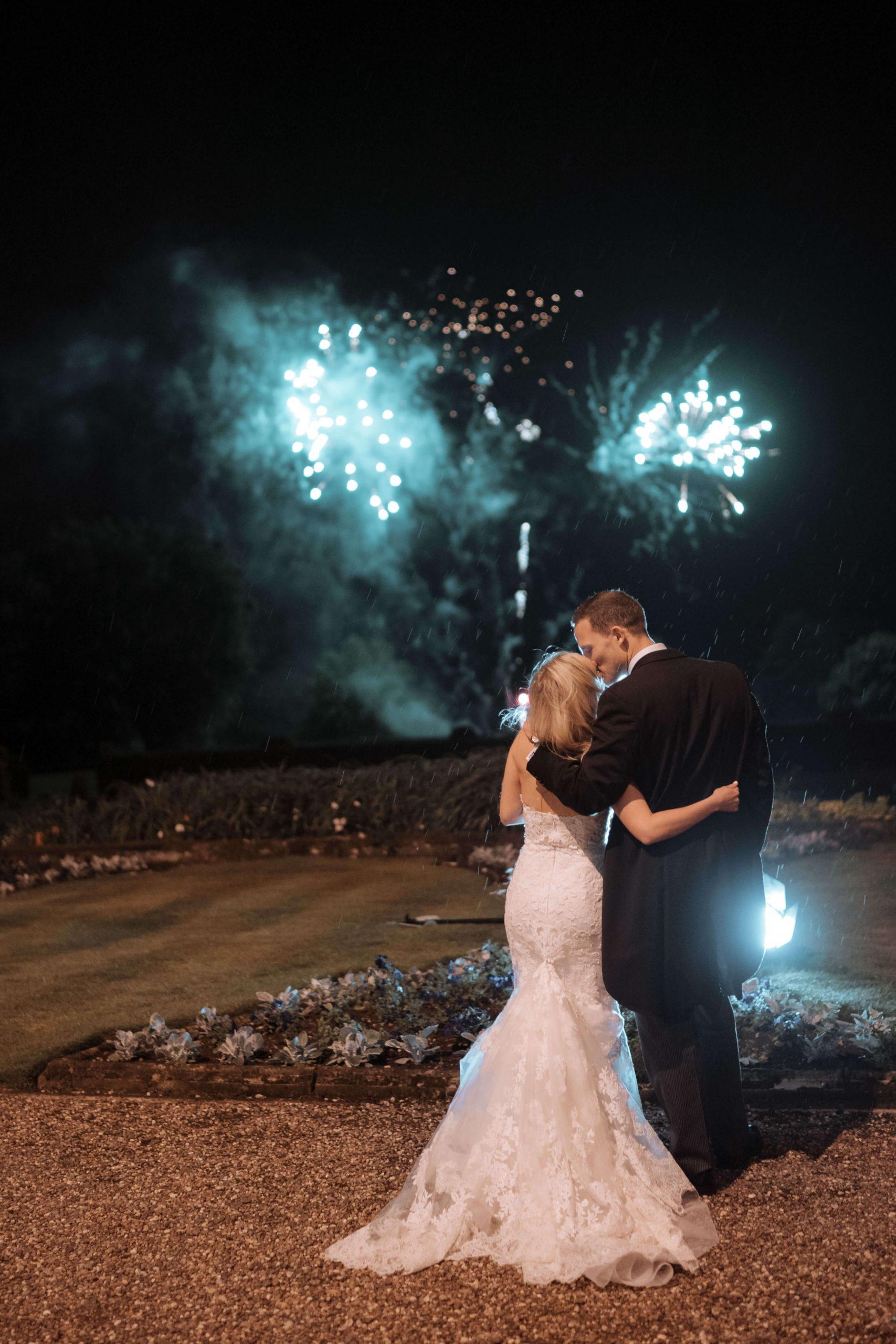 wedding-photographer-and-videographer-Weston-park-11