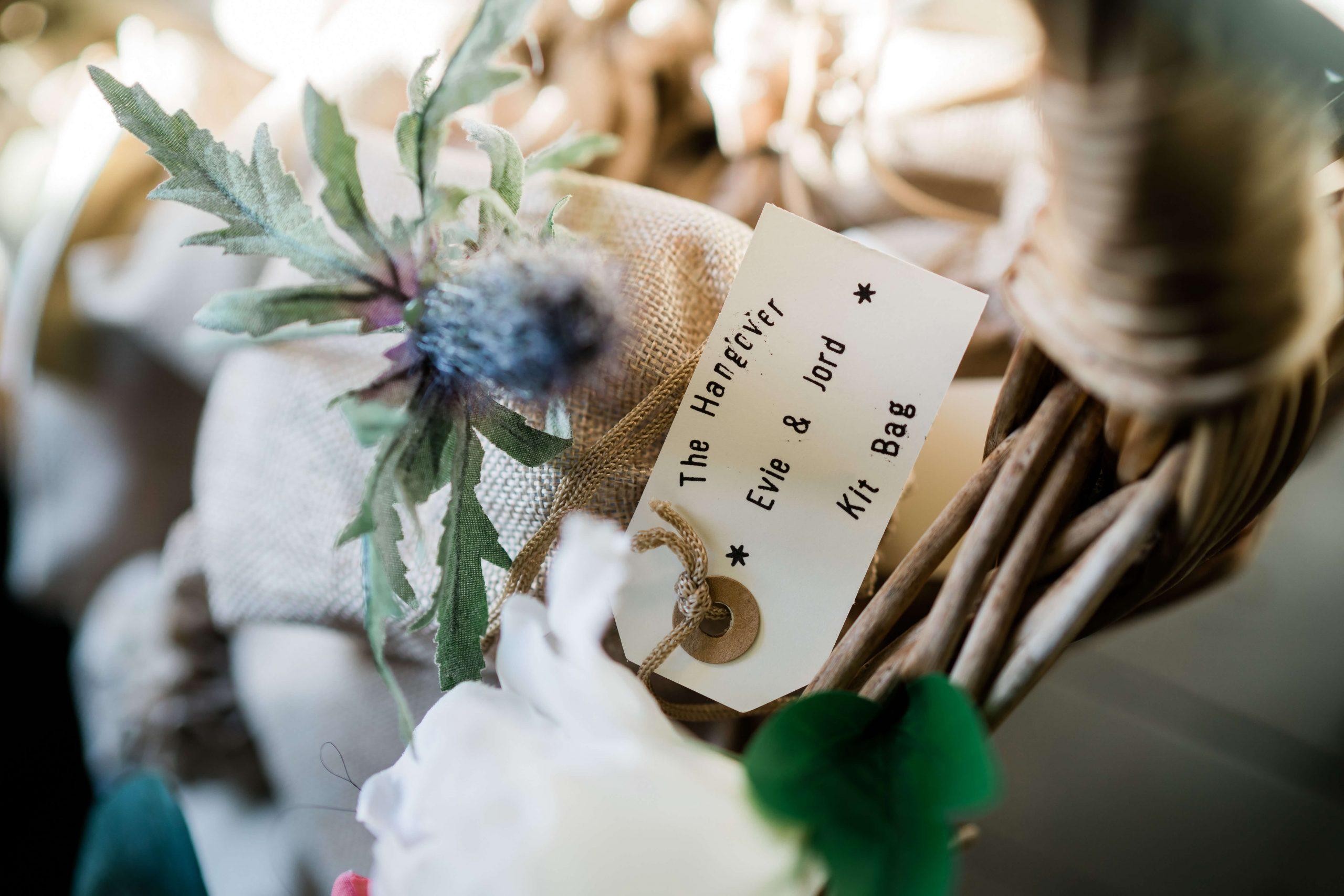 wedding-photographer-and-videographer-Oakham UK-05
