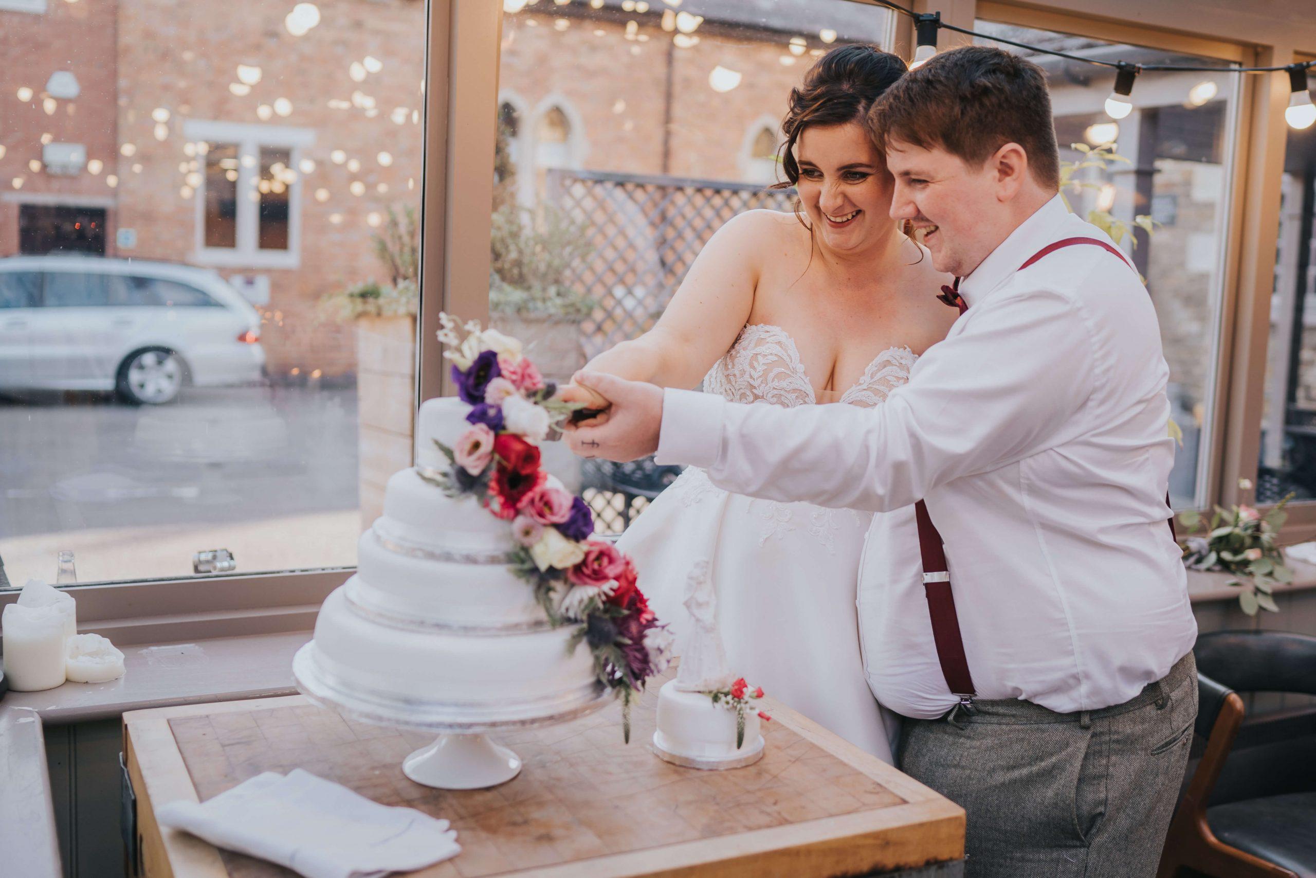 wedding-photographer-and-videographer-Oakham UK-06