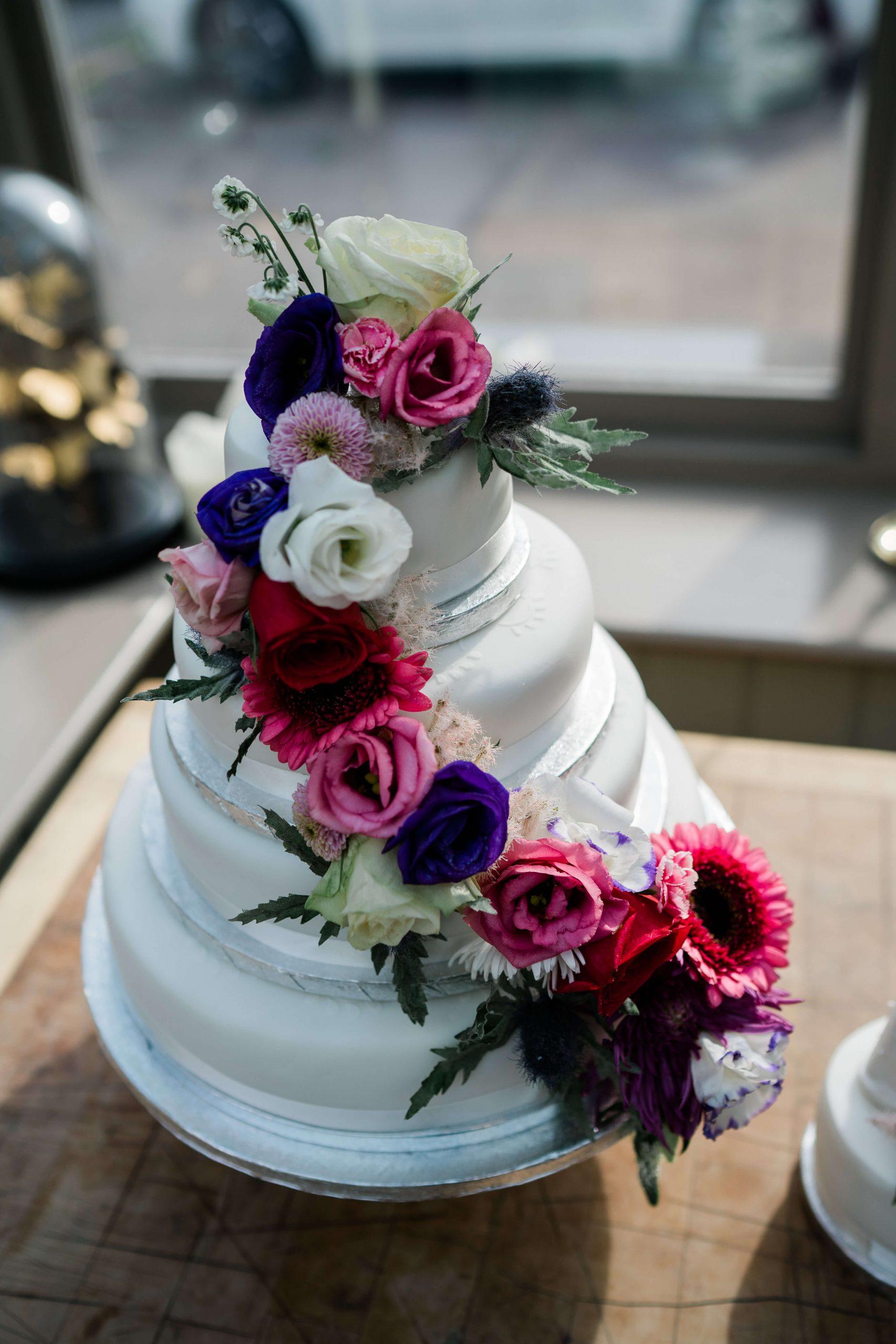 wedding-photographer-and-videographer-Oakham UK-08