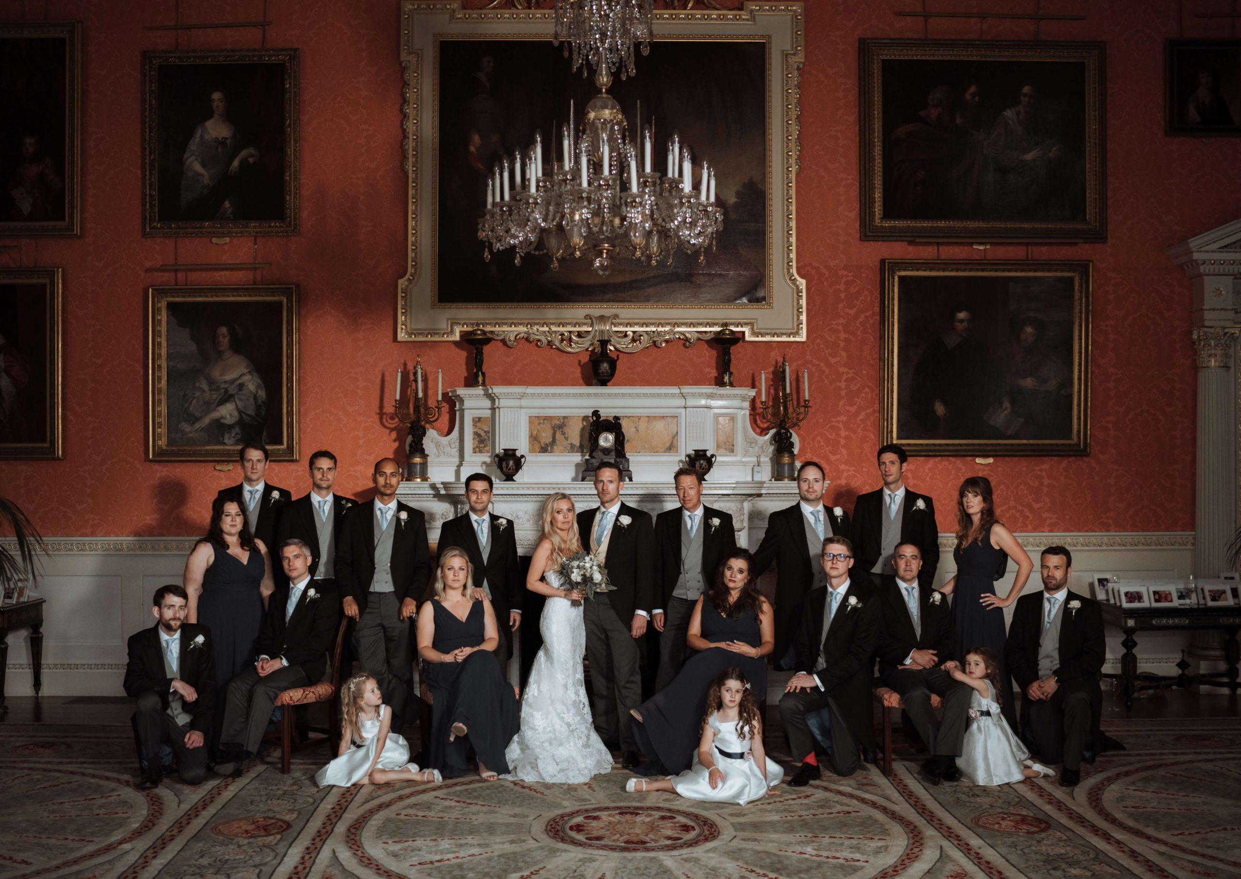 wedding-photographer-and-videographer-Weston-park-03
