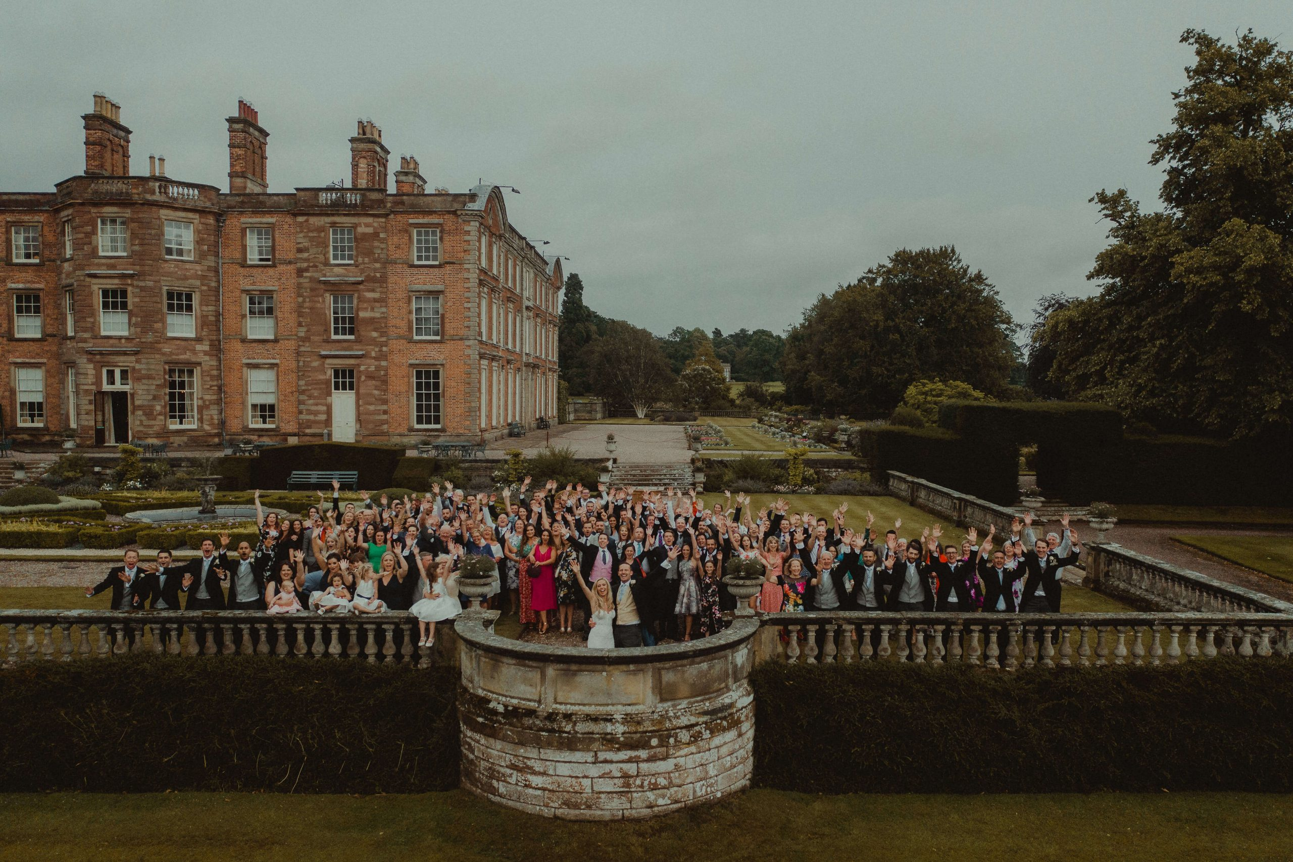 wedding-photographer-and-videographer-Weston-park-04