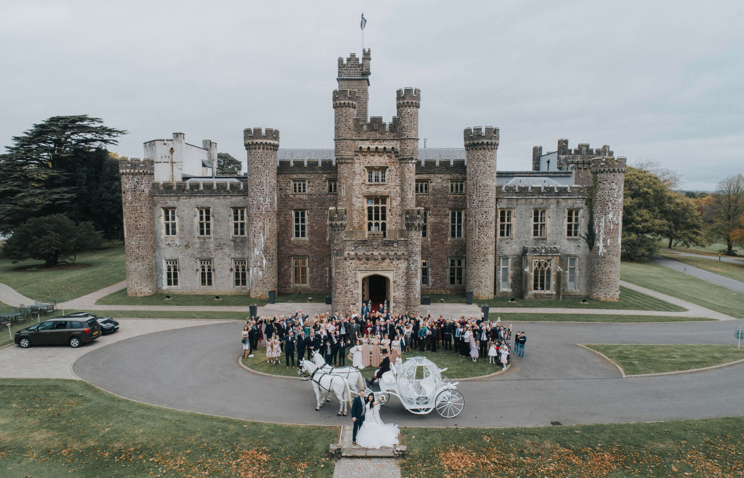 wedding-photographer-and-videographer-Hensol-Castle-07
