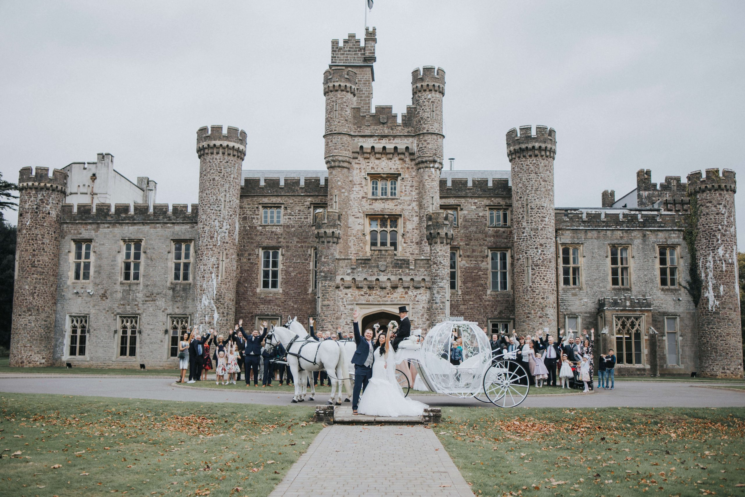 wedding-photographer-and-videographer-Hensol-Castle-05