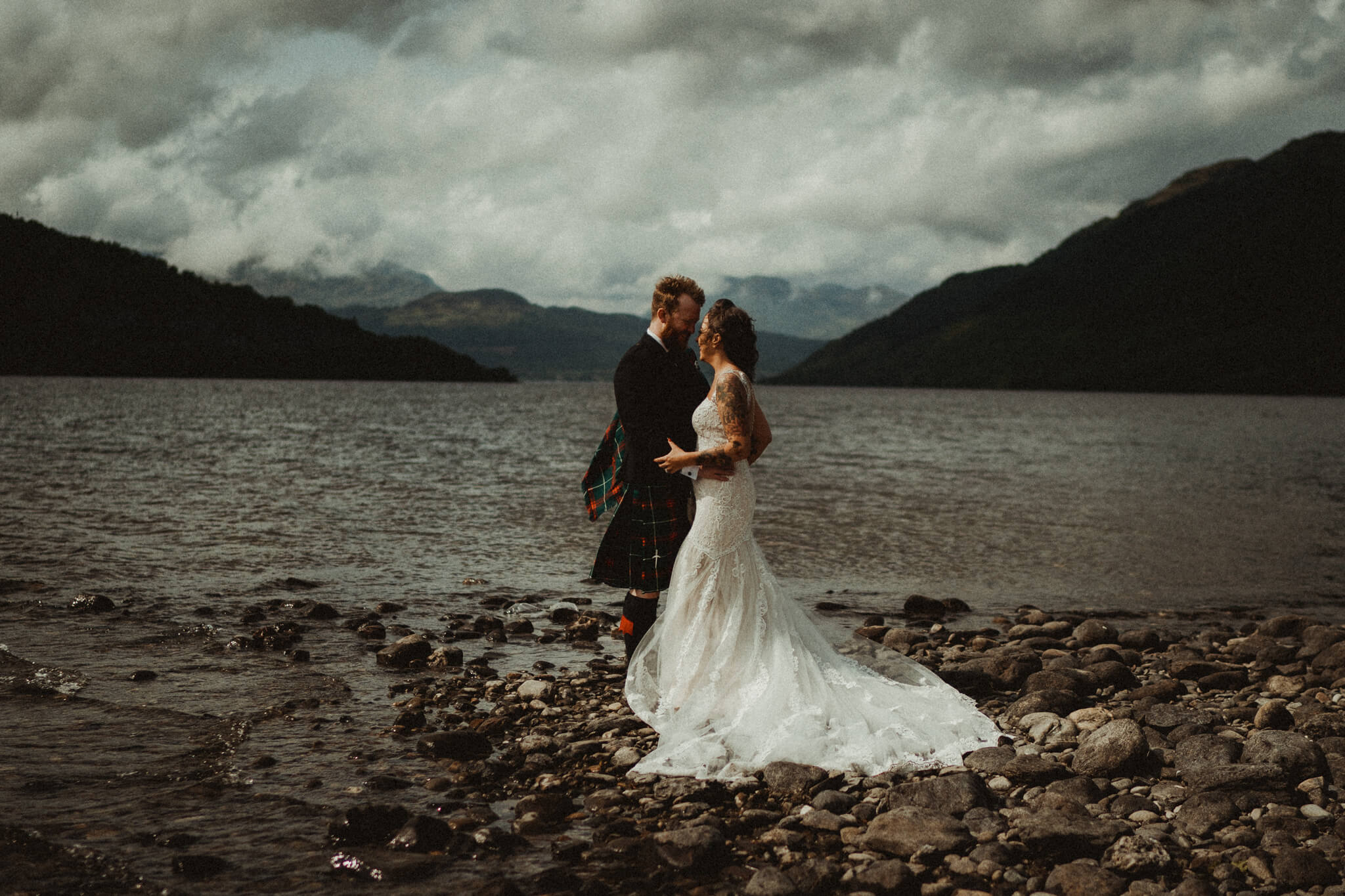 wedding-photographer-and-videographer-Loch-Lonond-UK-05