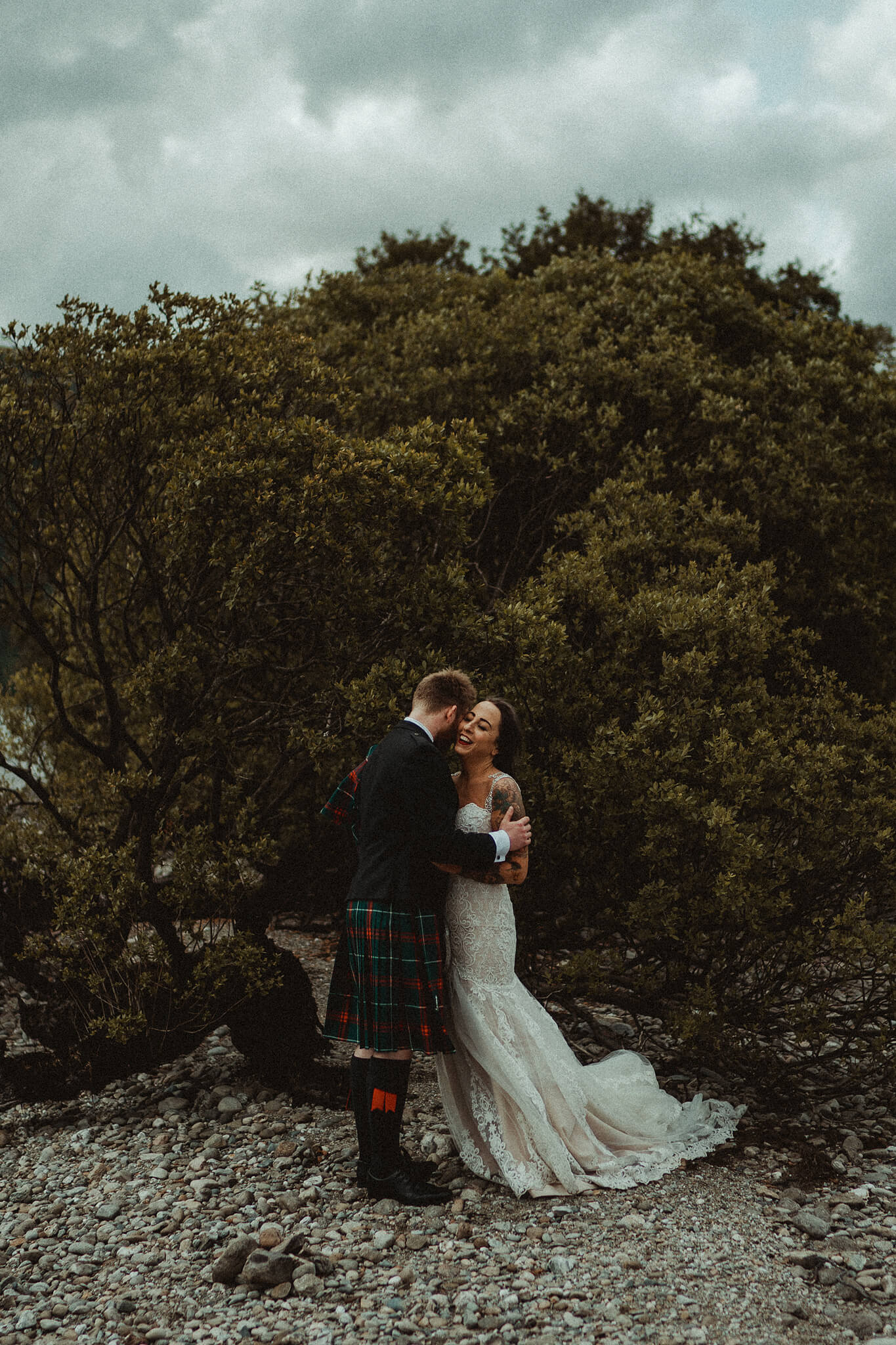 wedding-photographer-and-videographer-Loch-Lonond-UK-06