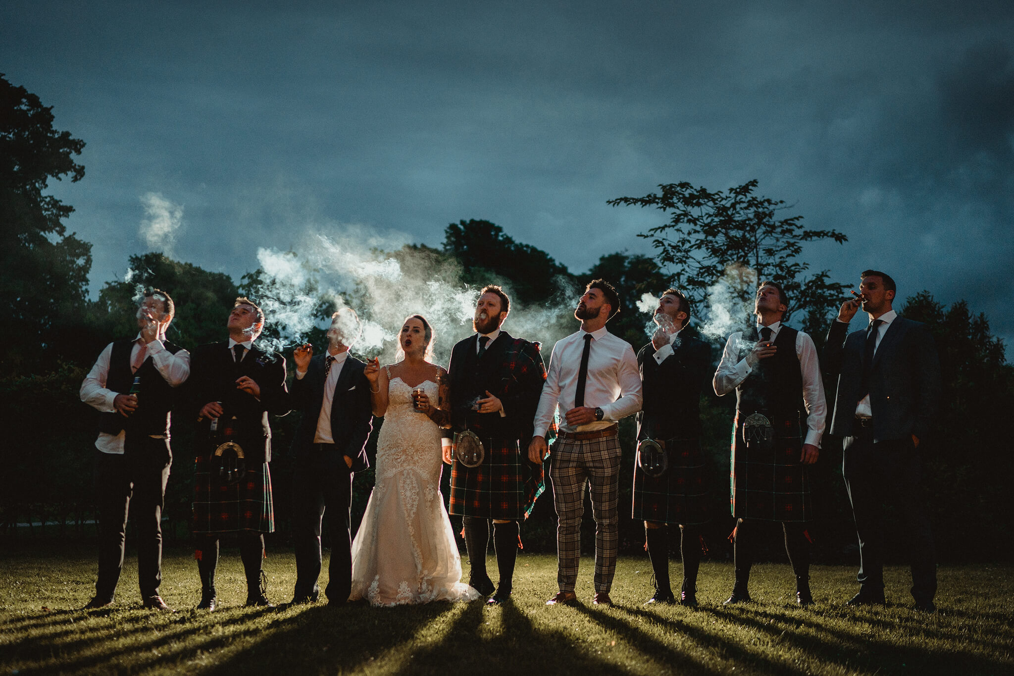 wedding-photographer-and-videographer-Loch-Lonond-UK-03