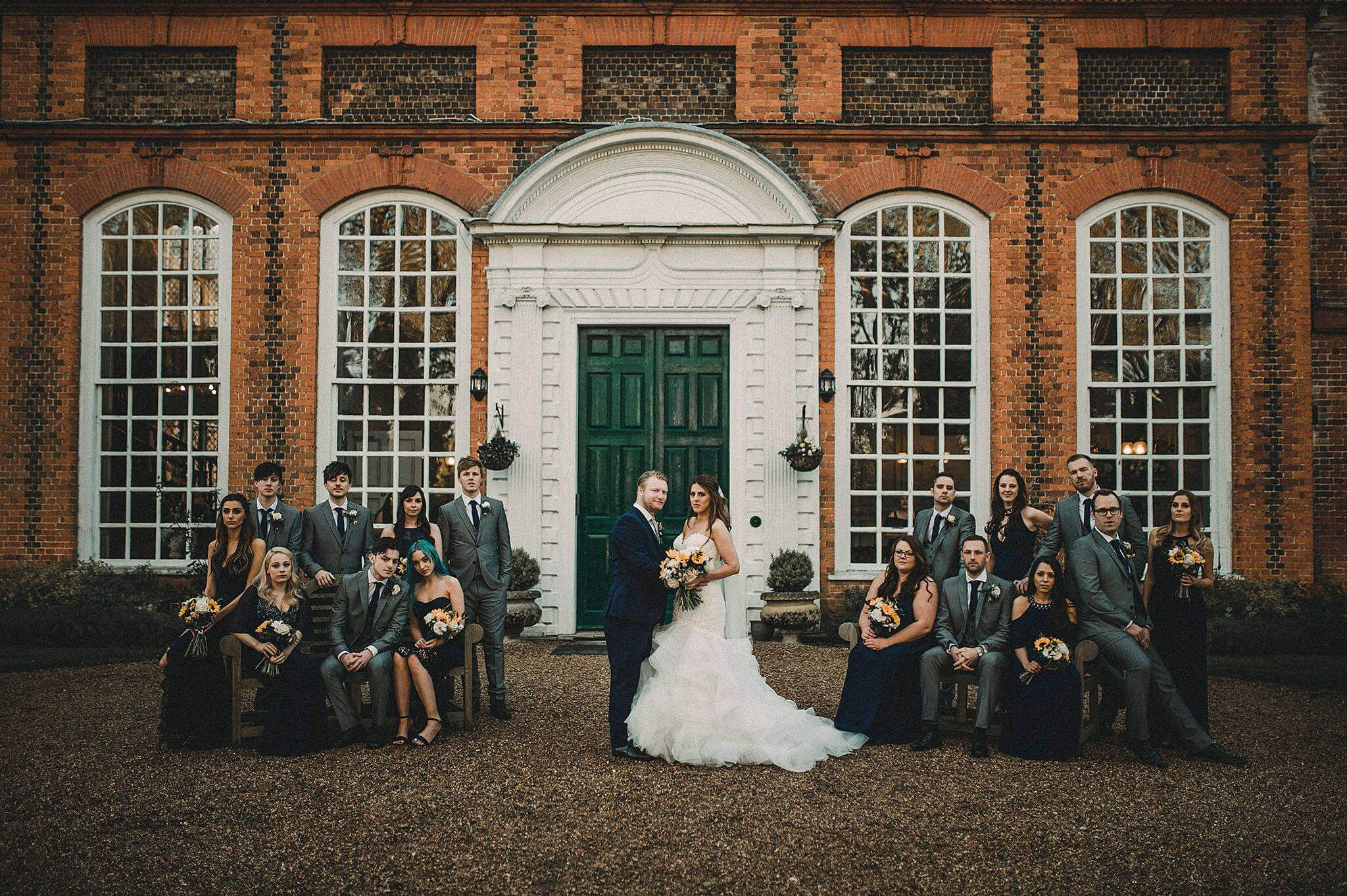 wedding-photographer-and-videographer-gosfield-hall-10