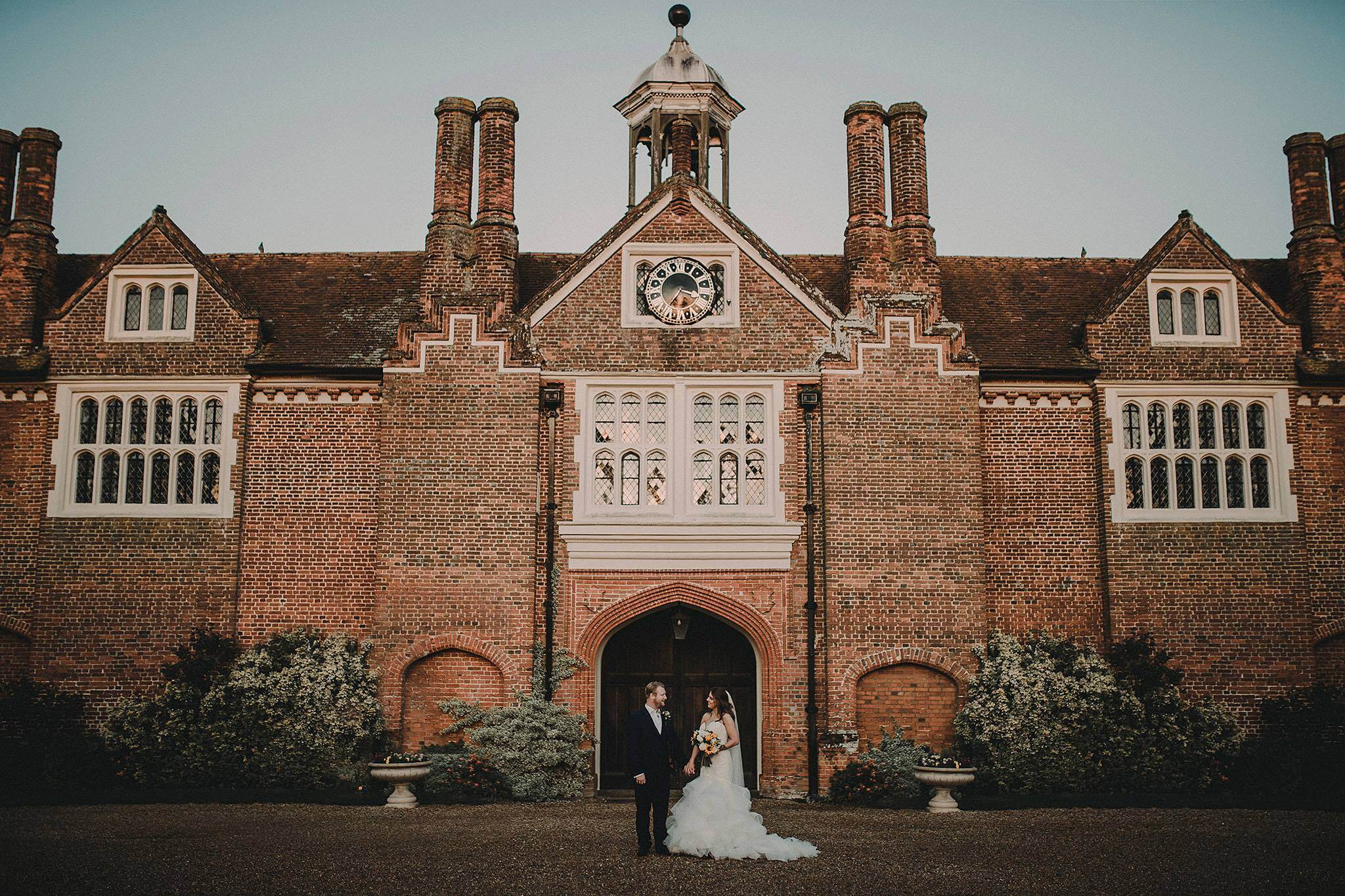 wedding-photographer-and-videographer-Gosfield-Hall-04
