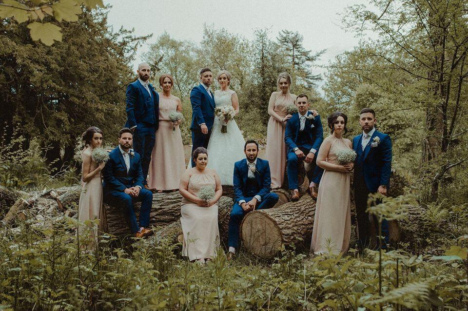 wedding-photographer-and-videographer-bryngarw-house-brynmenyn-bridgend-uk-01