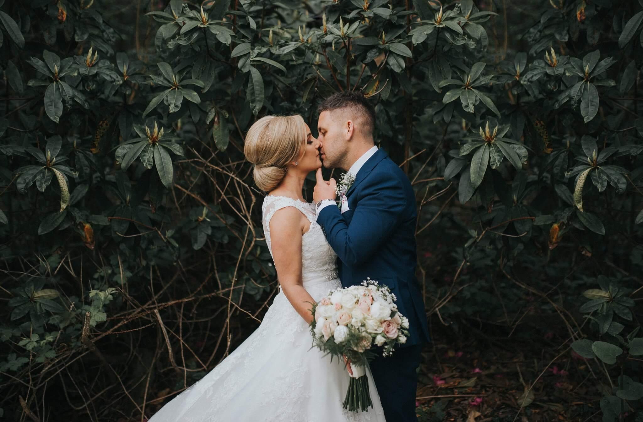 wedding-photographer-and-videographer-bryngarw-house-brynmenyn-bridgend-uk-03