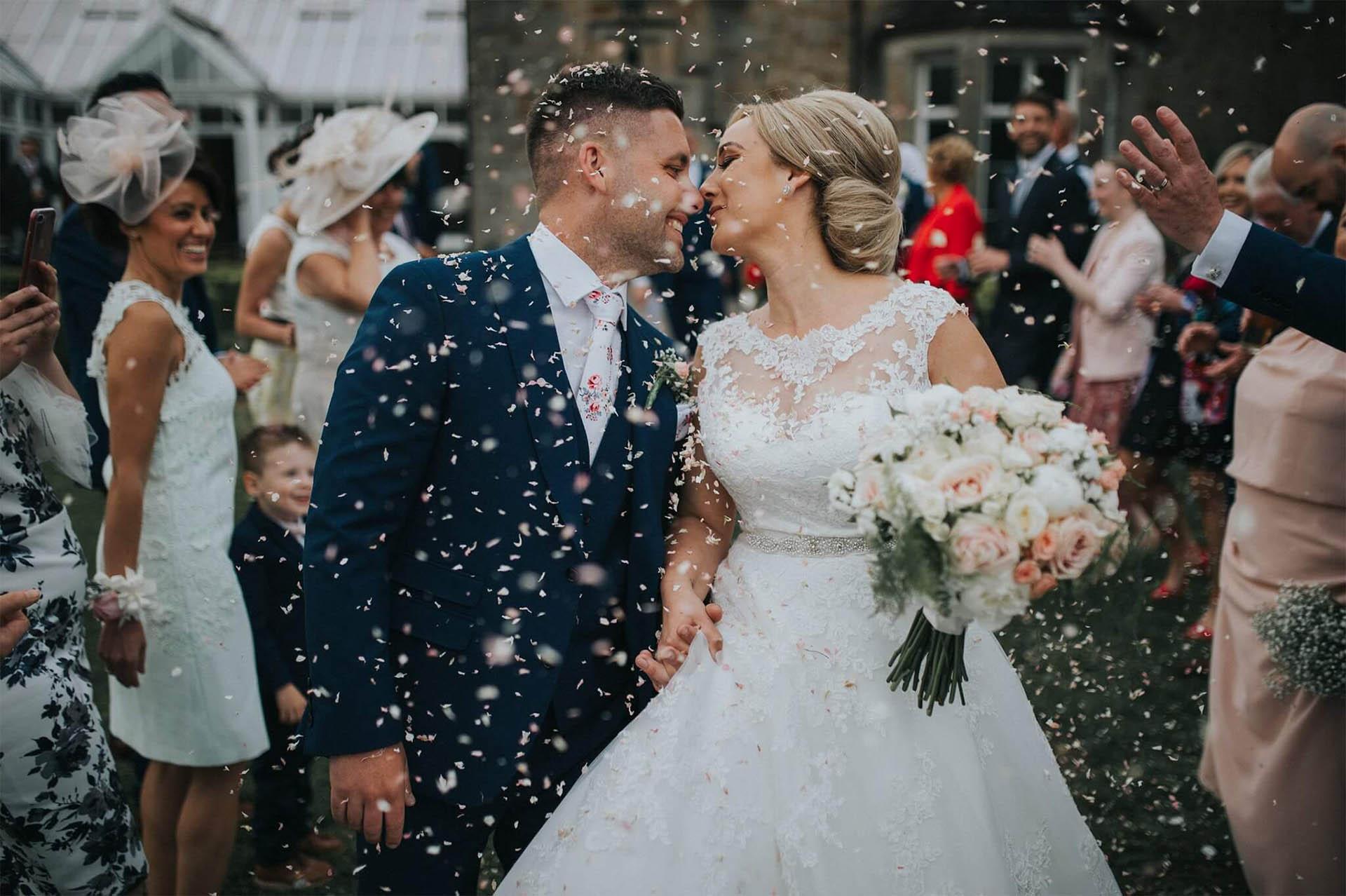 wedding-photographer-and-videographer-Wootton Park