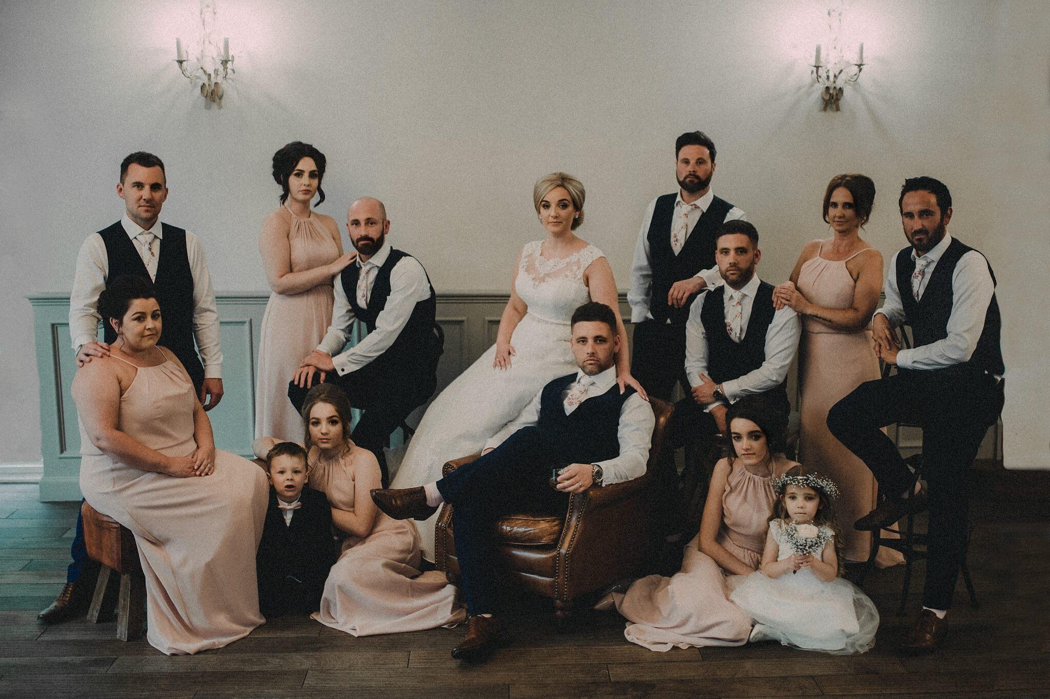 wedding-photographer-and-videographer-bryngarw-house-brynmenyn-bridgend-uk-07
