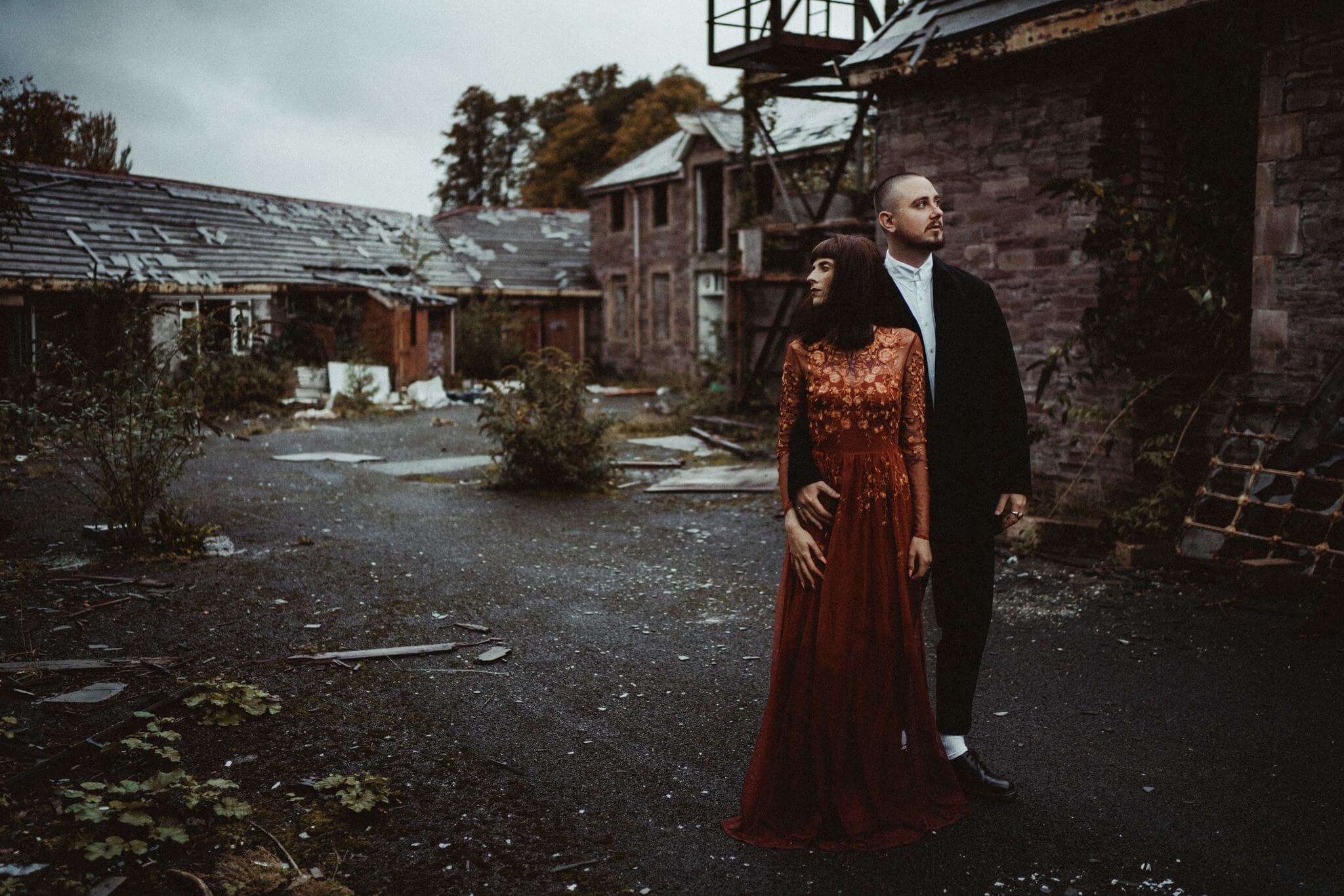 wedding-photographer-and-videographer-Talgarth-mental-asylum-06