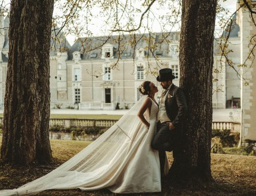 THE BENEFITS OF HIRING A PHOTOGRAPHY & VIDEOGRAPHY TEAM