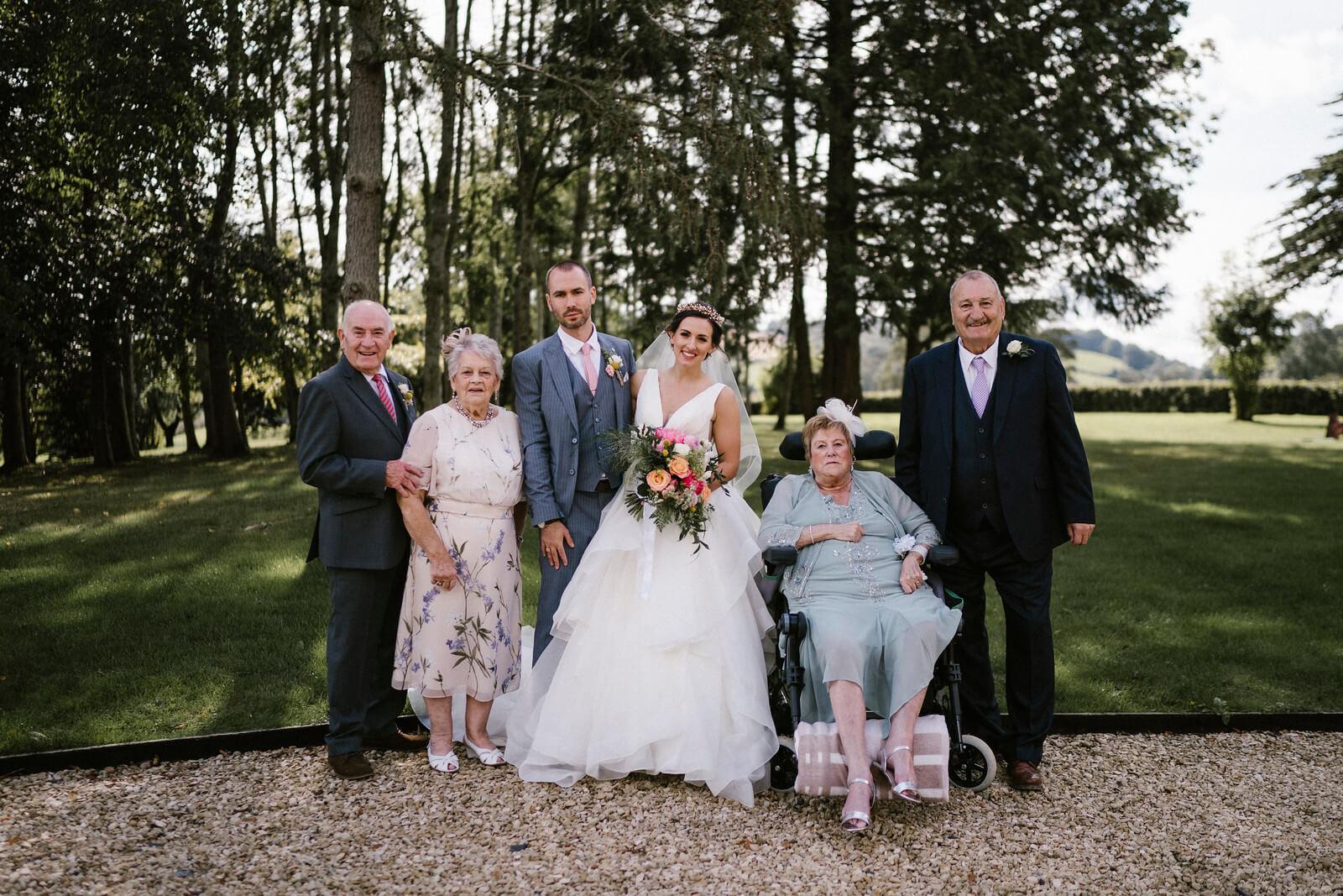 wedding-photographer-and-videographer-Garthmy-Hall-02