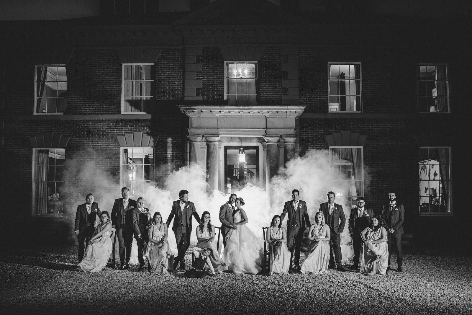 wedding-photographer-and-videographer-Garthmy-Hall-03