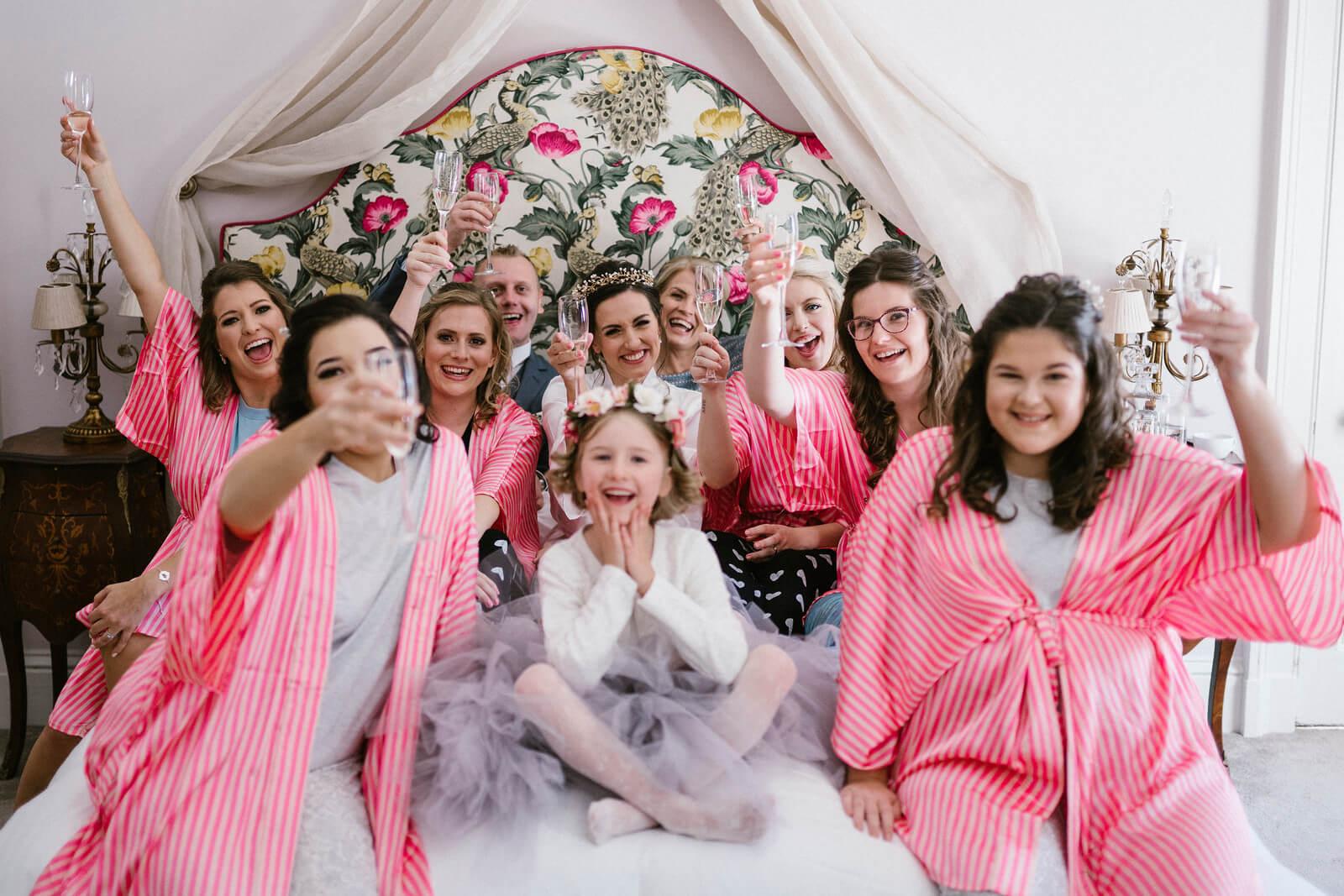 wedding-photographer-and-videographer-Garthmy-Hall-04