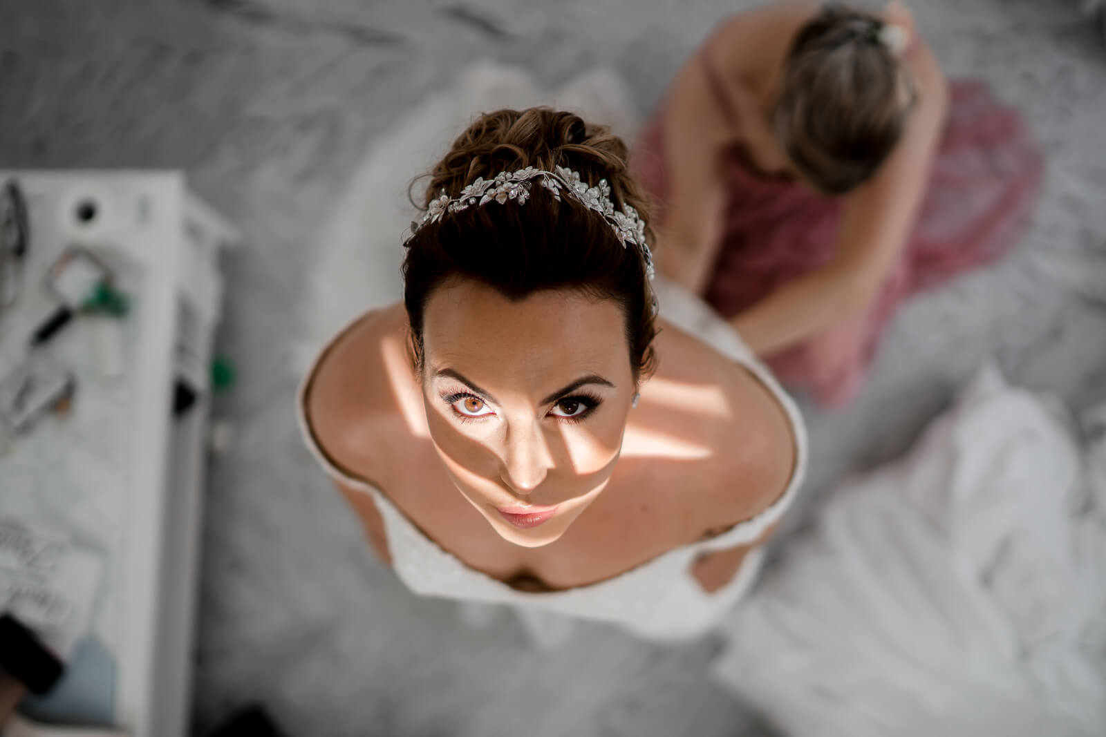 wedding-photographer-and-videographer-Chiostro-di-San-Francesco-01
