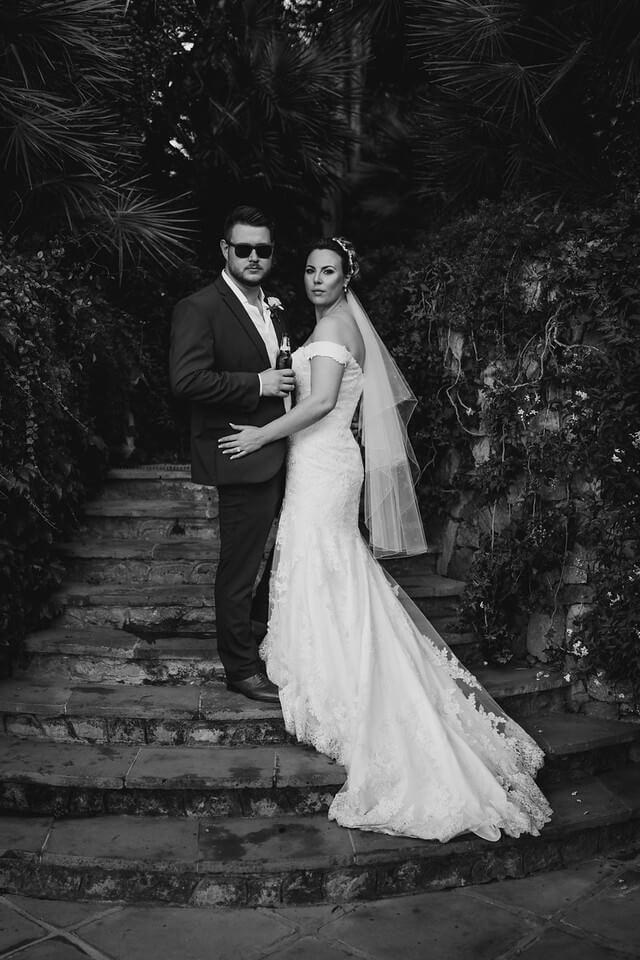 wedding-photographer-and-videographer-Chiostro-di-San-Francesco-08