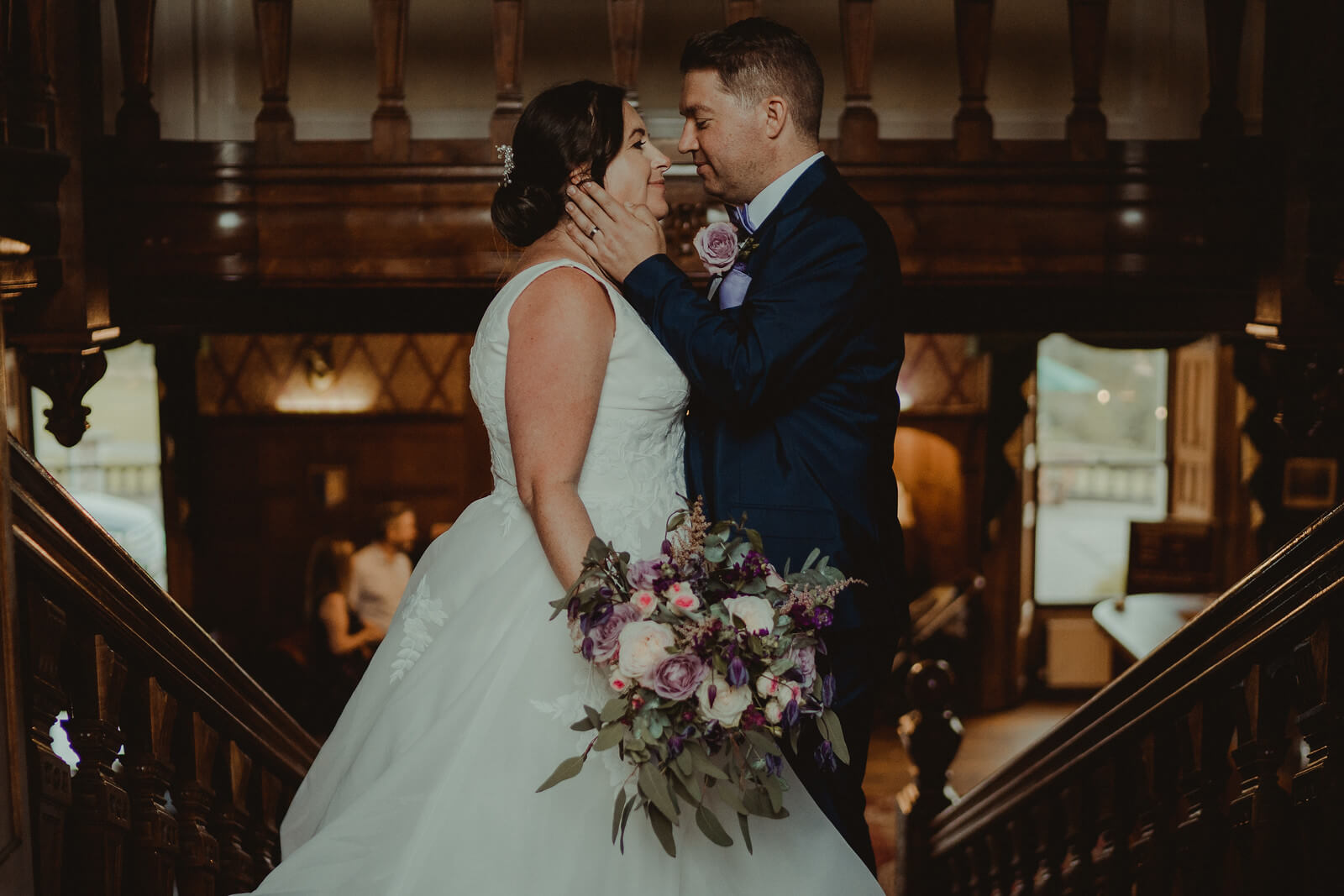 wedding-photographer-and-videographer-Court Colman-UK-07