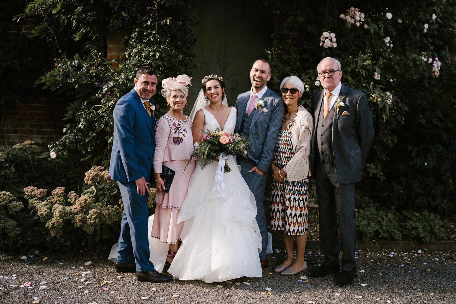 wedding-photographer-and-videographer-Garthmy-Hall-09