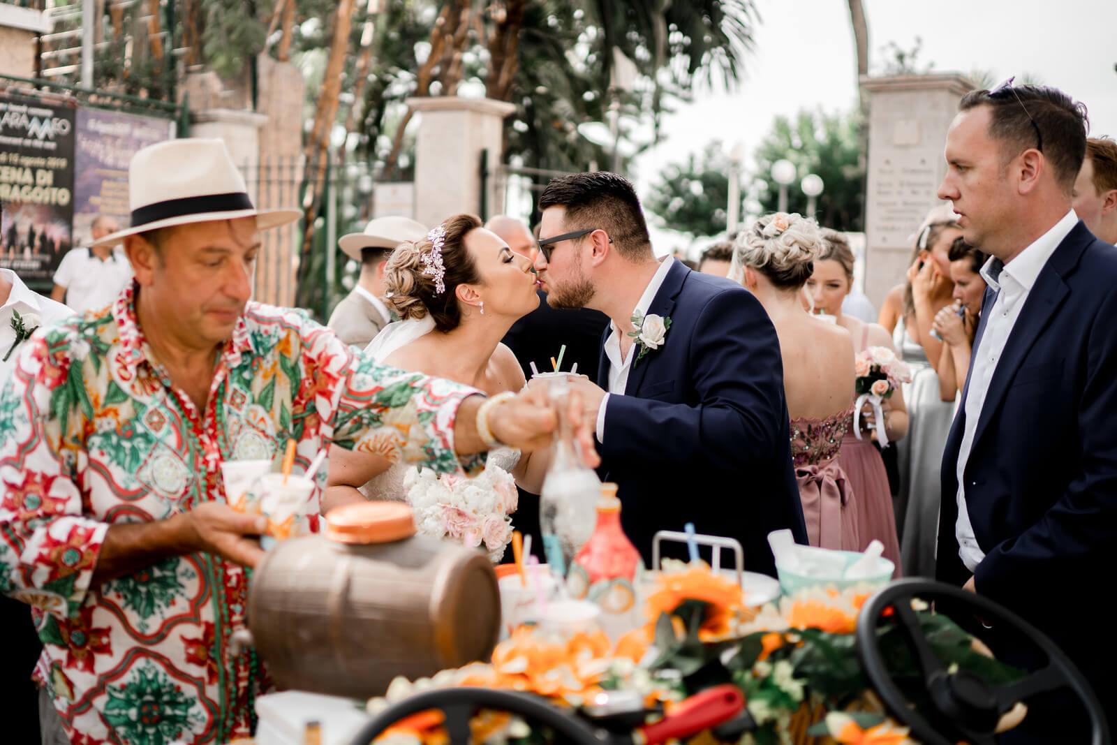 wedding-photographer-and-videographer-Chiostro-di-San-Francesco-11