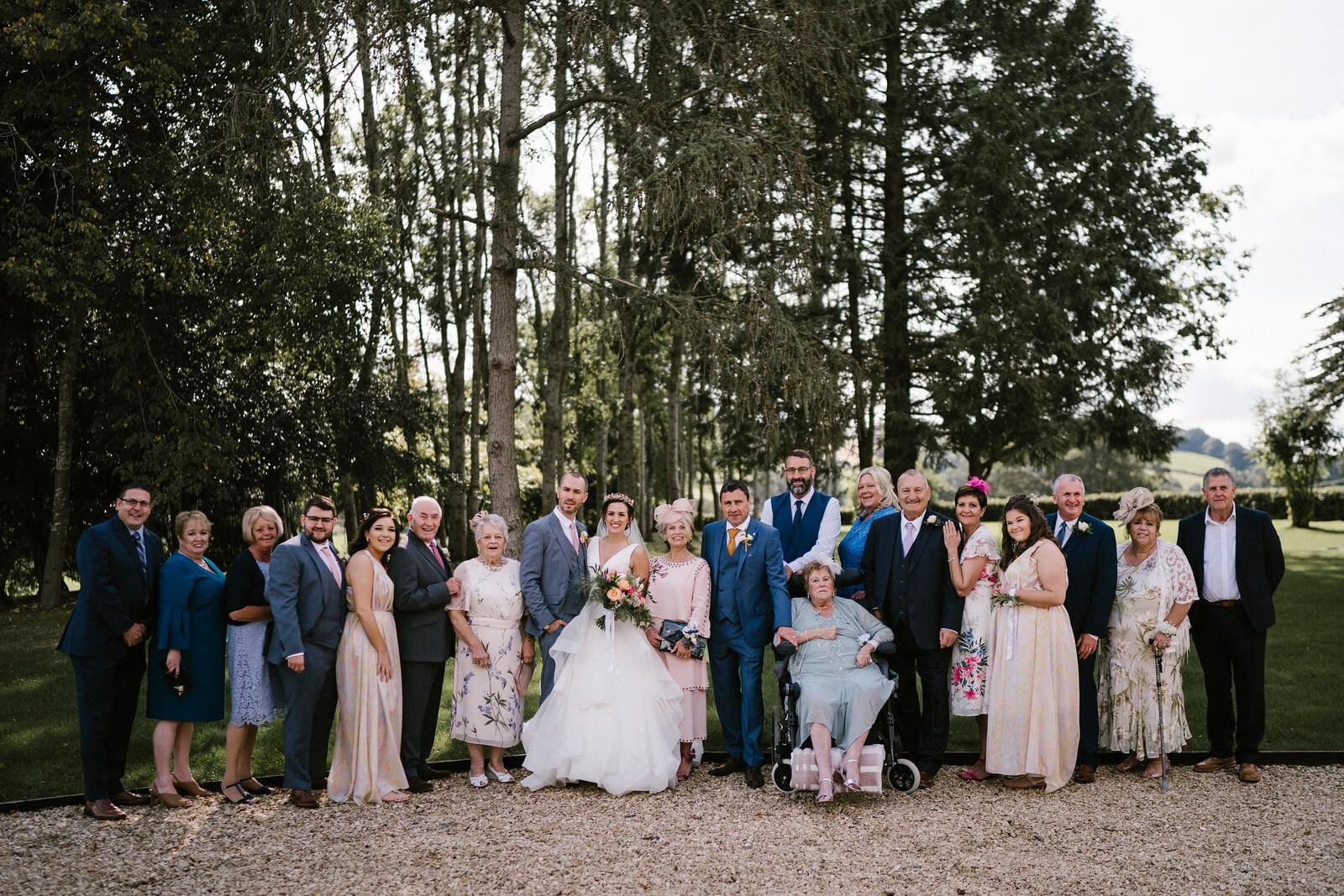 wedding-photographer-and-videographer-Garthmy-Hall-10