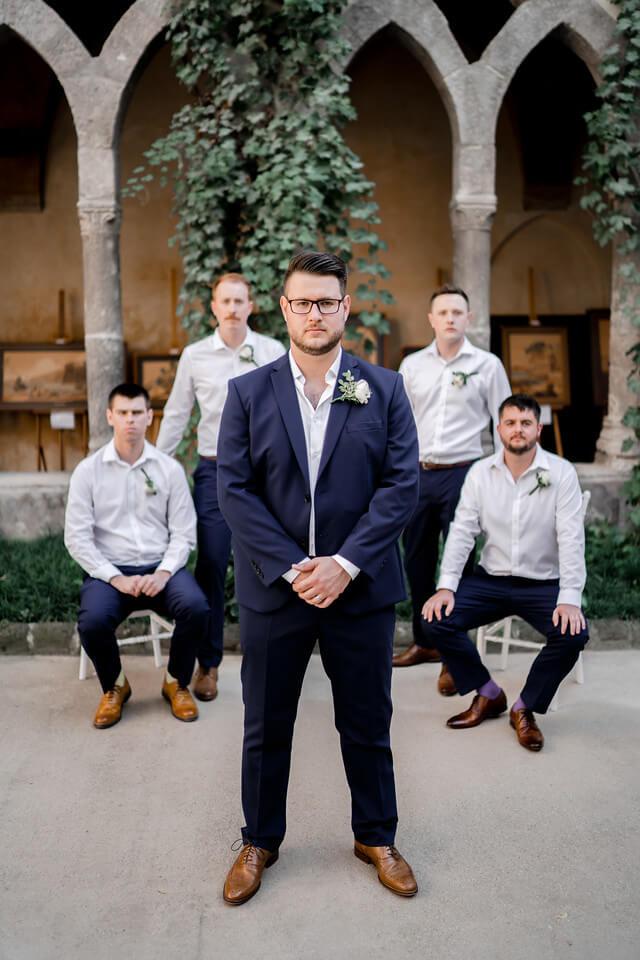 wedding-photographer-and-videographer-Chiostro-di-San-Francesco-14