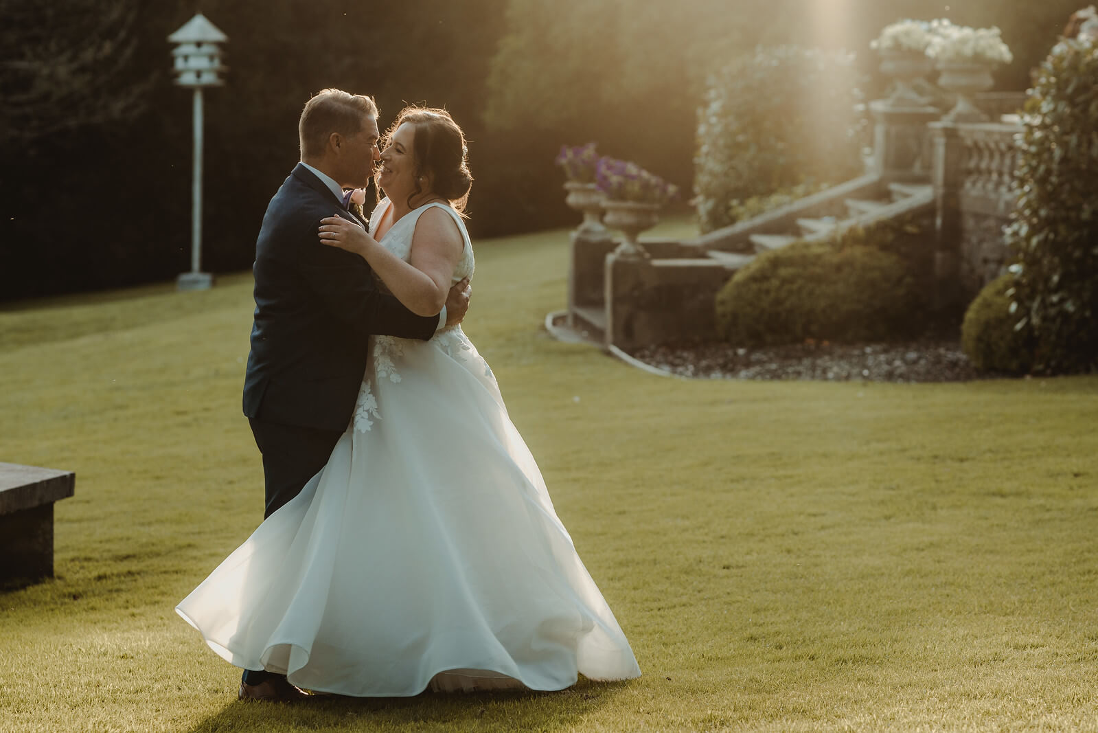 wedding-photographer-and-videographer-Court Colman-UK-13