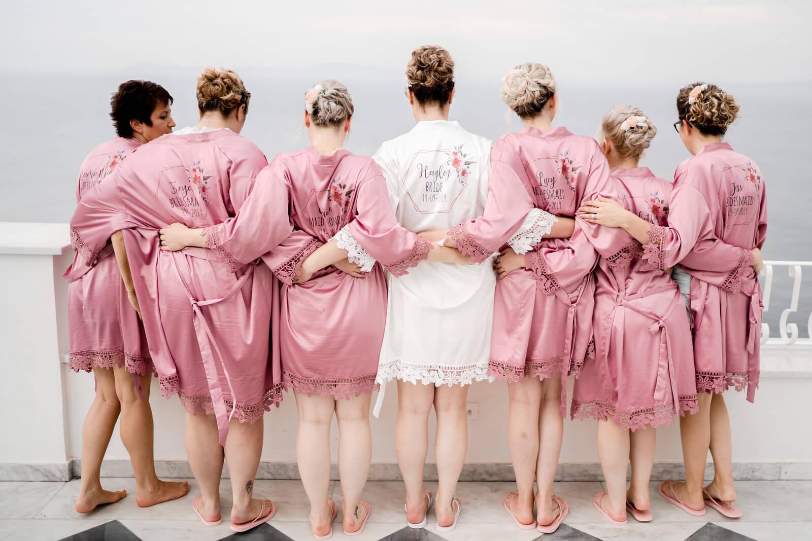 wedding-photographer-and-videographer-Chiostro-di-San-Francesco-06