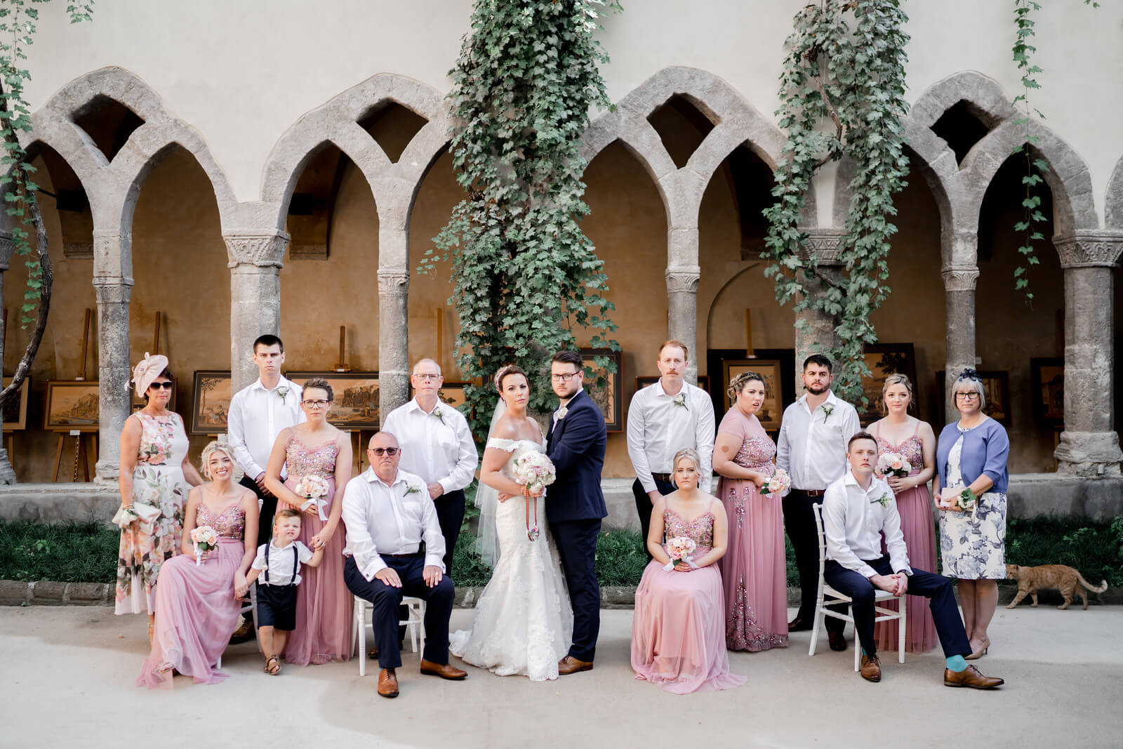 wedding-photographer-and-videographer-Chiostro-di-San-Francesco-09