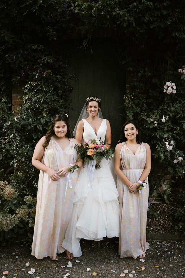 wedding-photographer-and-videographer-Garthmy-Hall-08