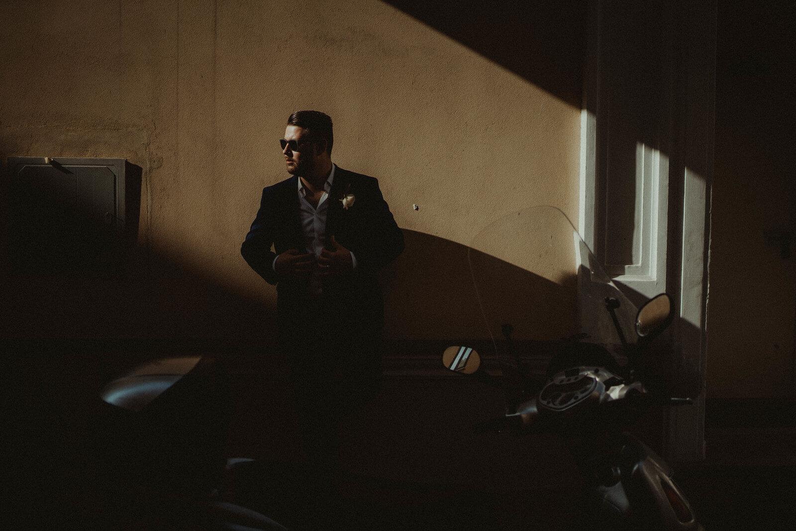 wedding-photographer-and-videographer-Chiostro-di-San-Francesco-15
