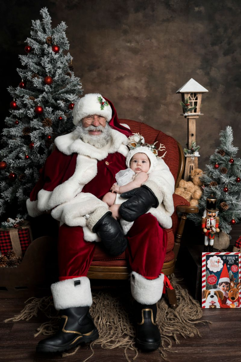 Fire and Ice santa2020 3